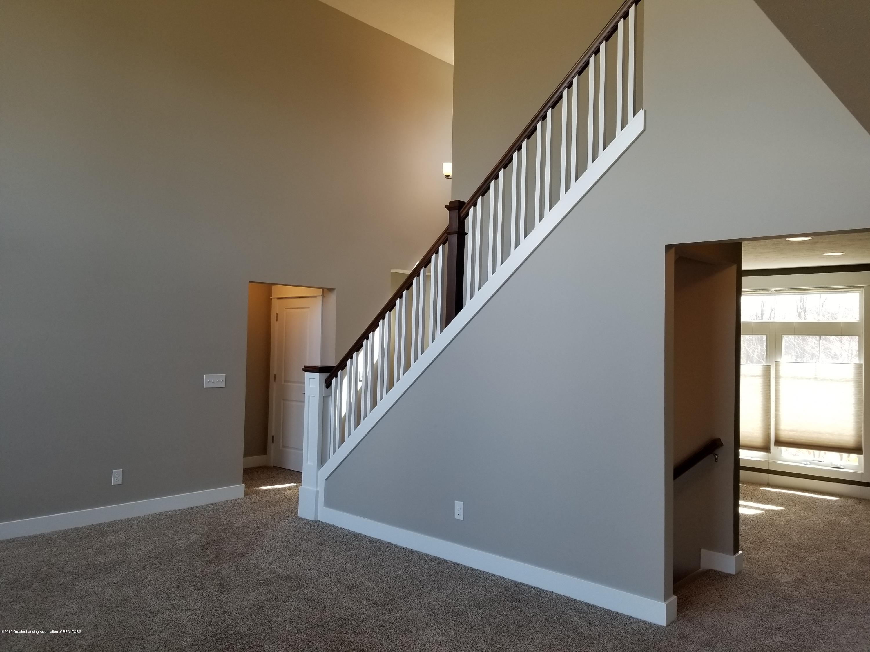 1490 Wellman Rd - Great Room - 10