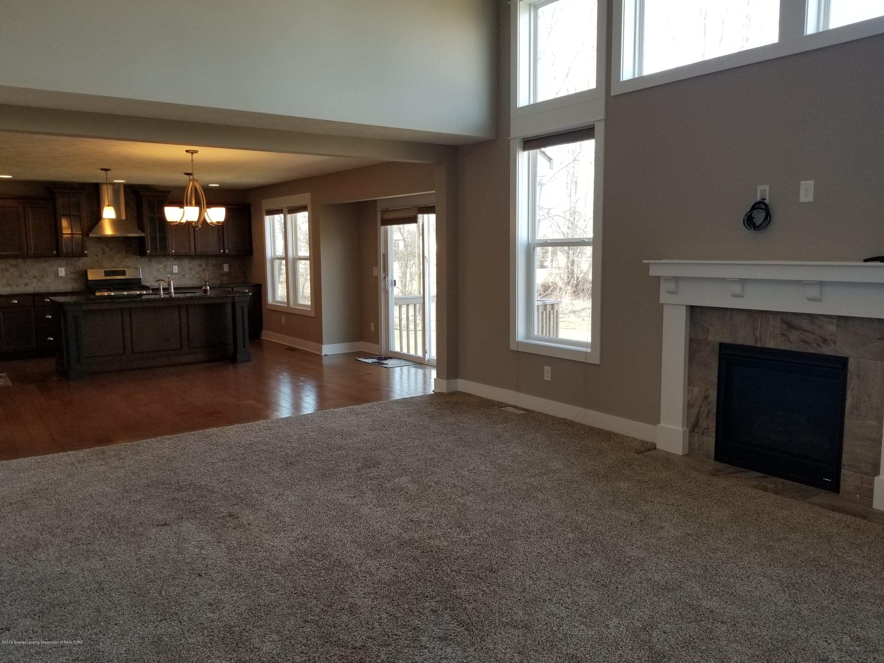 1490 Wellman Rd - Great room - 13