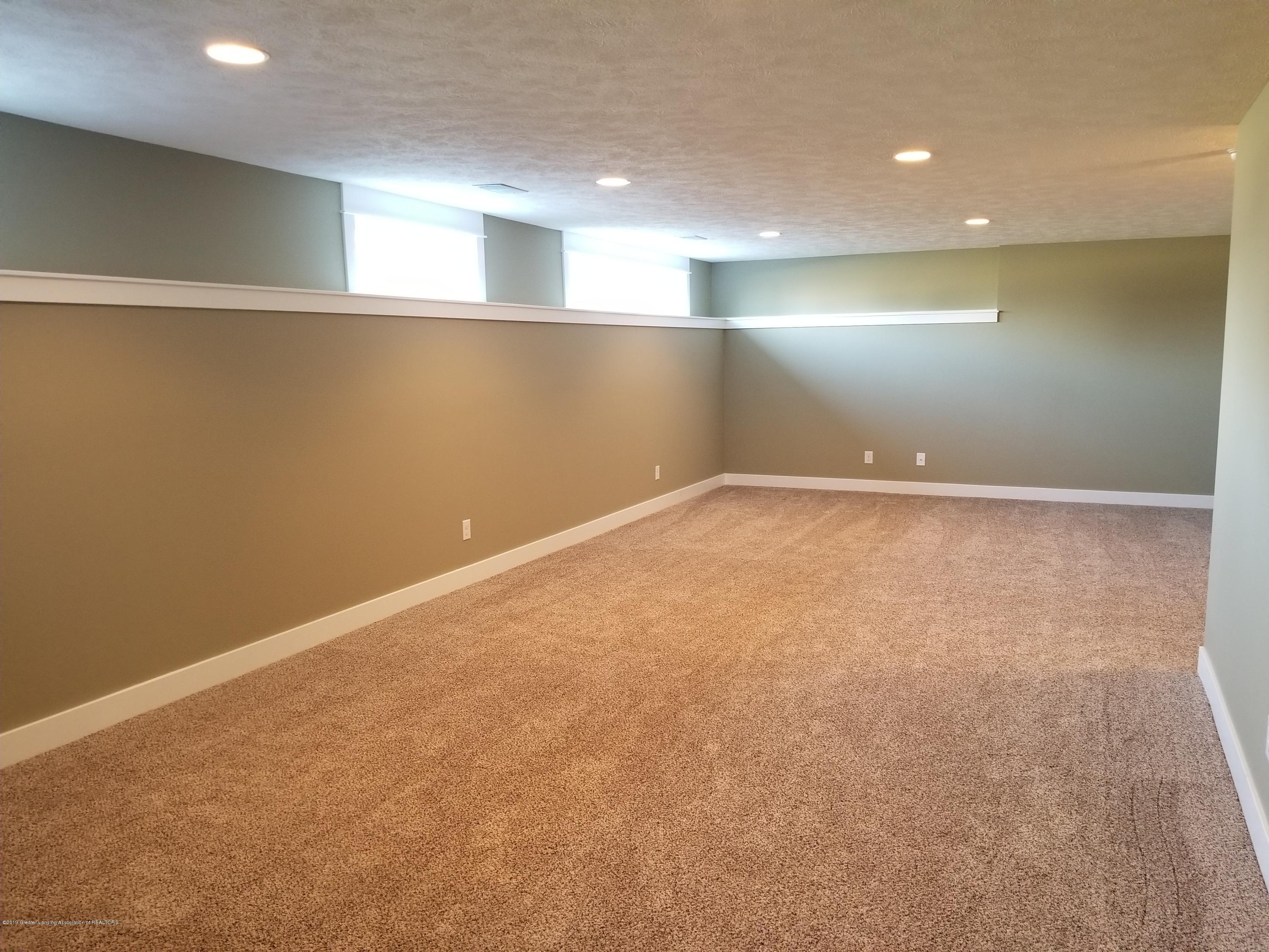 1490 Wellman Rd - Lower Level - 29
