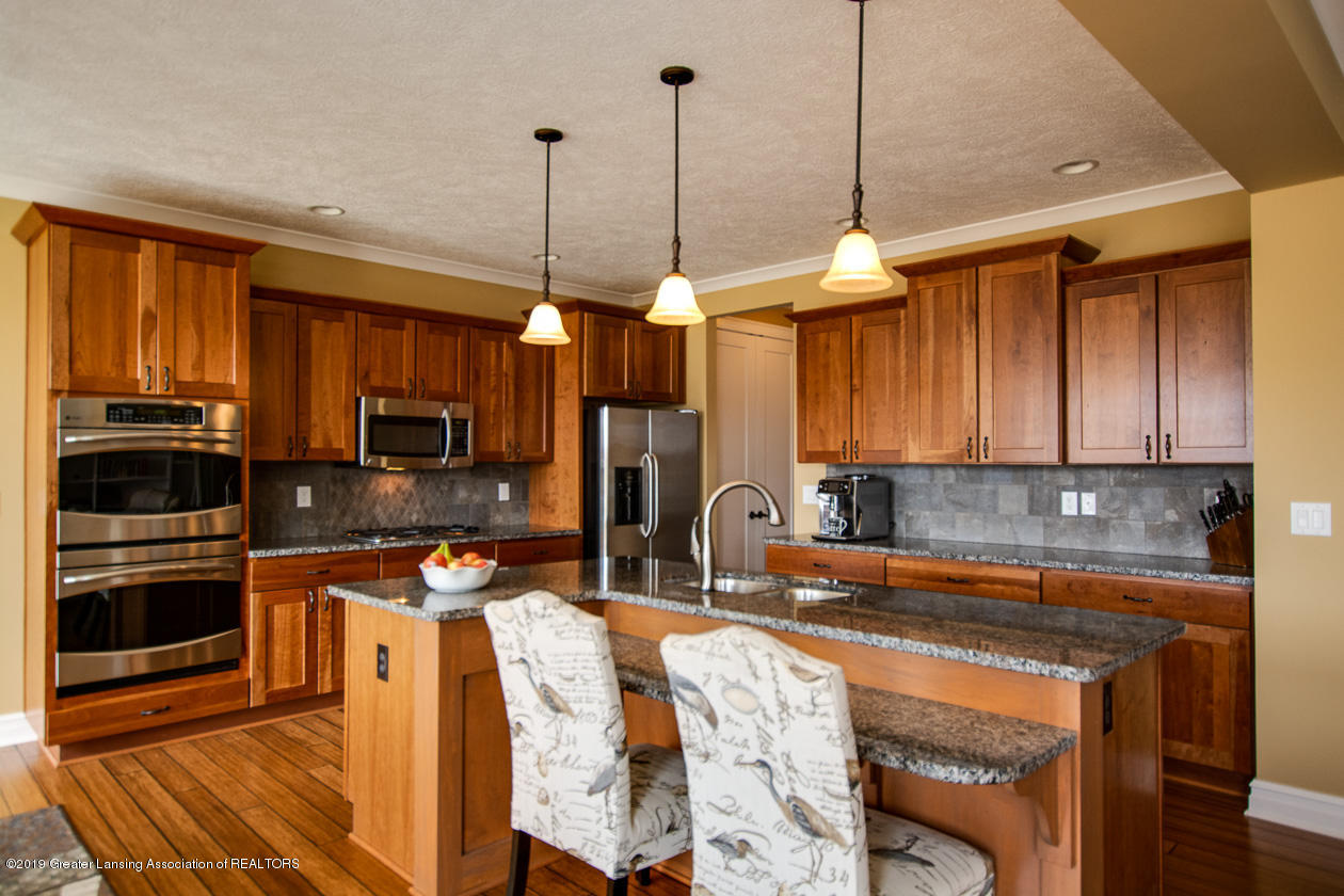 2723 Carnoustie Dr - 008-2723 Carnoustie Dr Okemos -Medium - 5