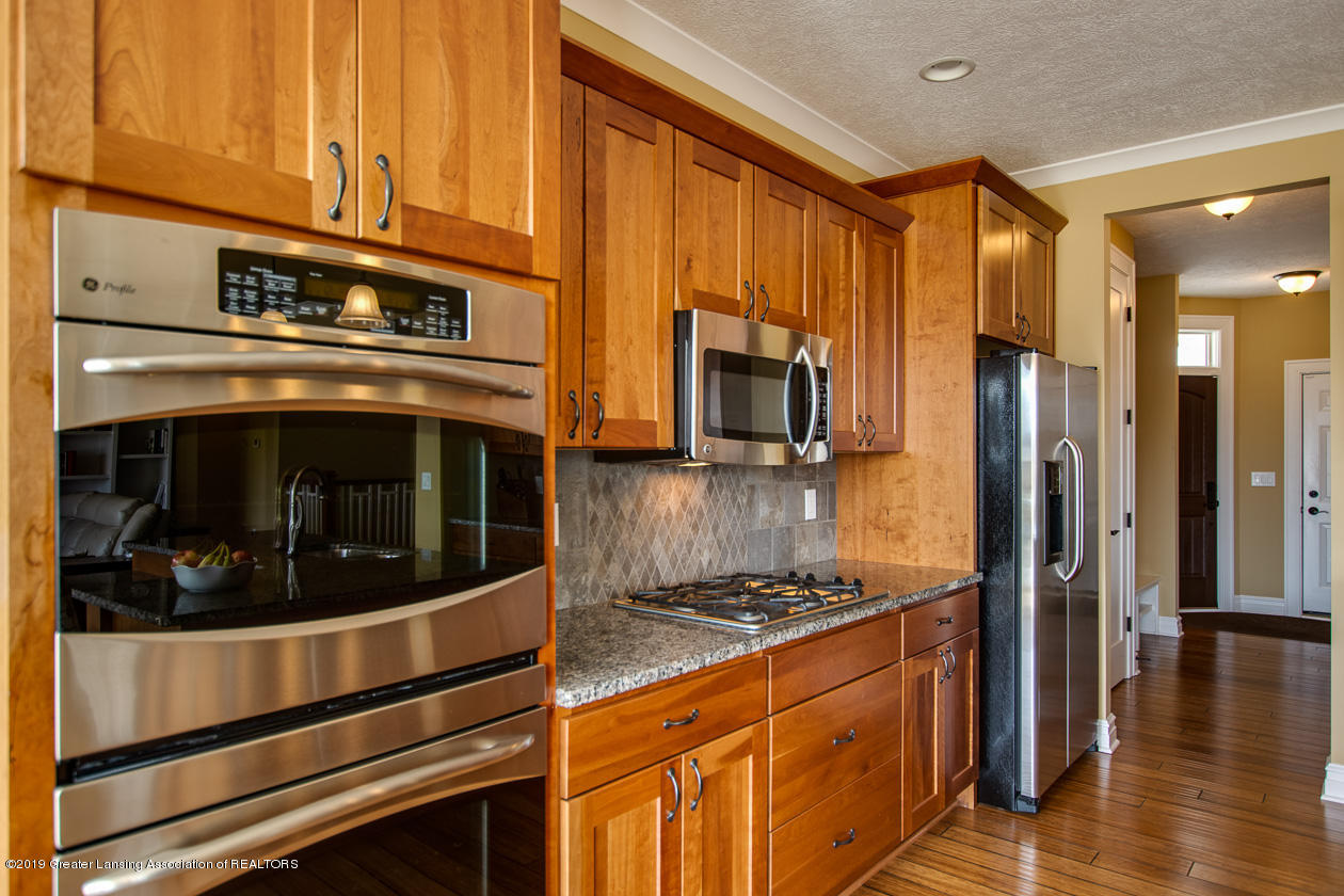 2723 Carnoustie Dr - 009-2723 Carnoustie Dr Okemos -Medium - 6