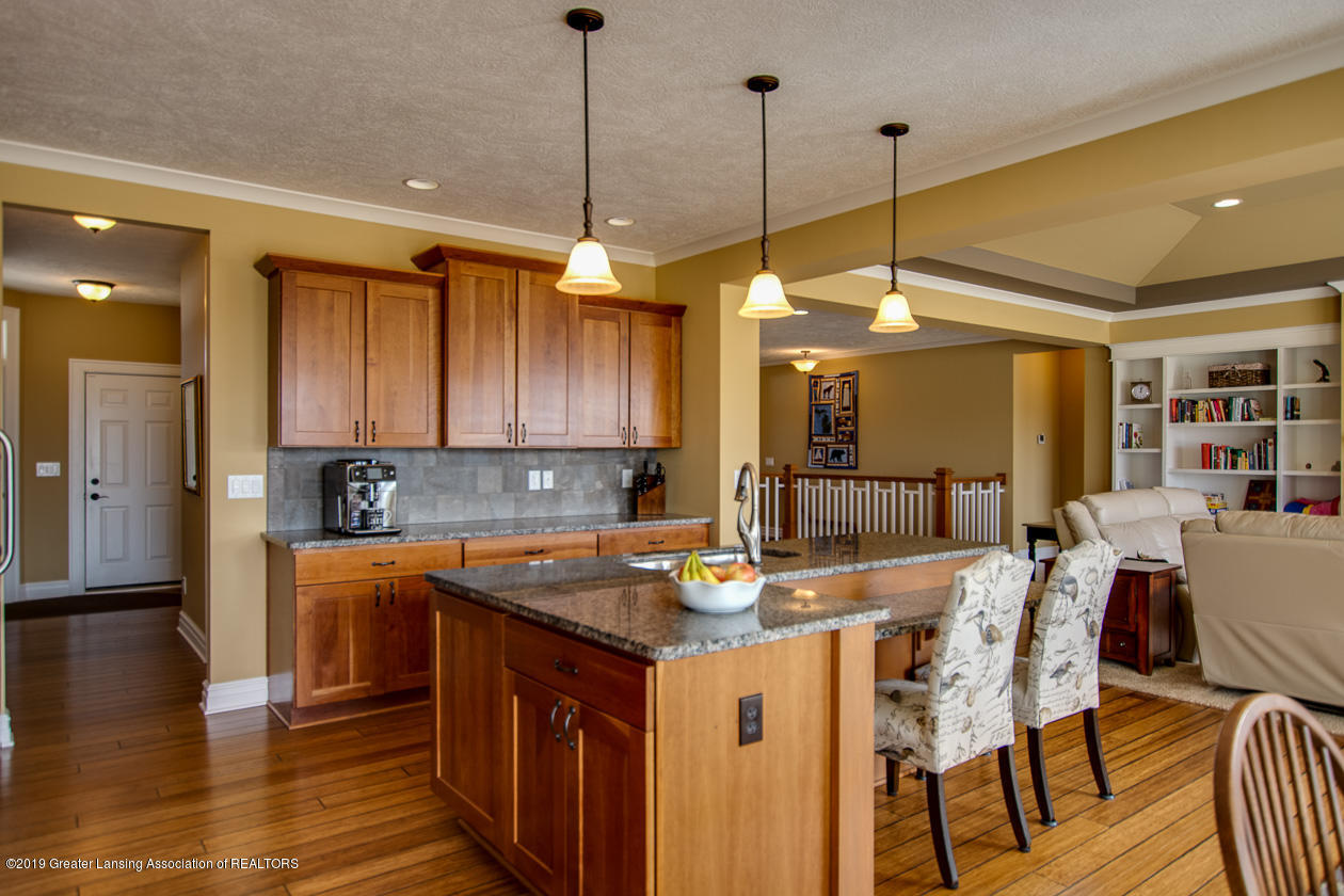 2723 Carnoustie Dr - 010-2723 Carnoustie Dr Okemos -Medium - 7