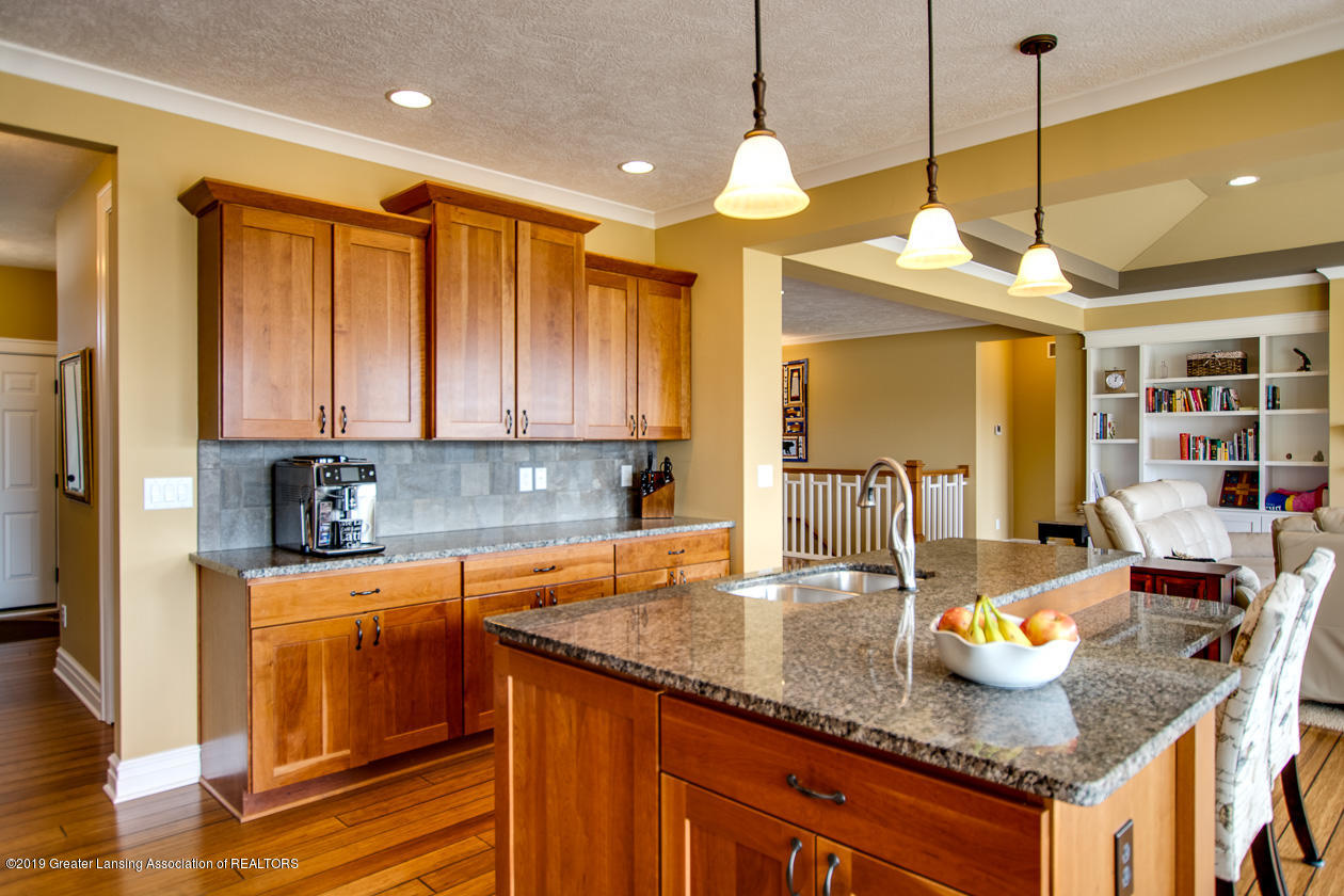 2723 Carnoustie Dr - 011-2723 Carnoustie Dr Okemos -Medium - 8