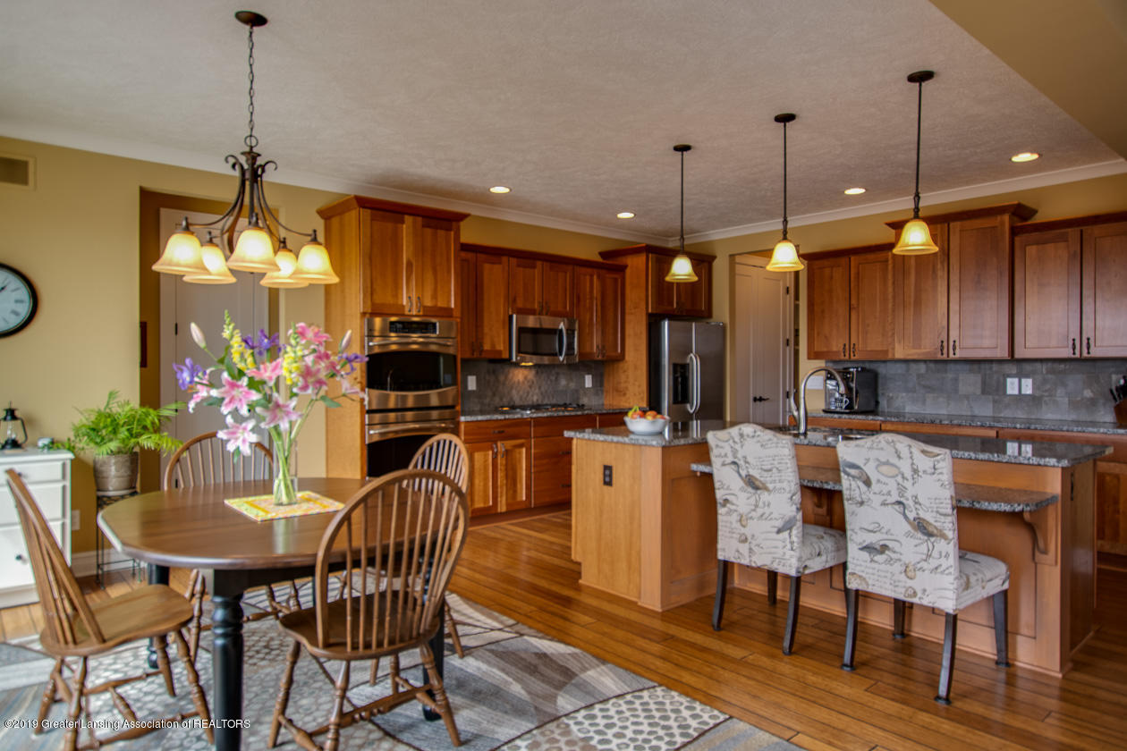 2723 Carnoustie Dr - 014-2723 Carnoustie Dr Okemos -Medium - 11