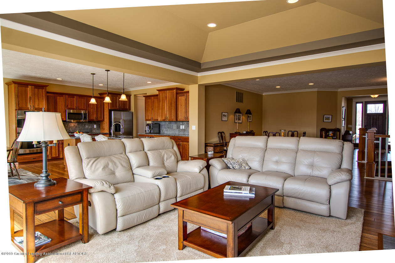 2723 Carnoustie Dr - 019-2723 Carnoustie Dr Okemos -Medium - 16