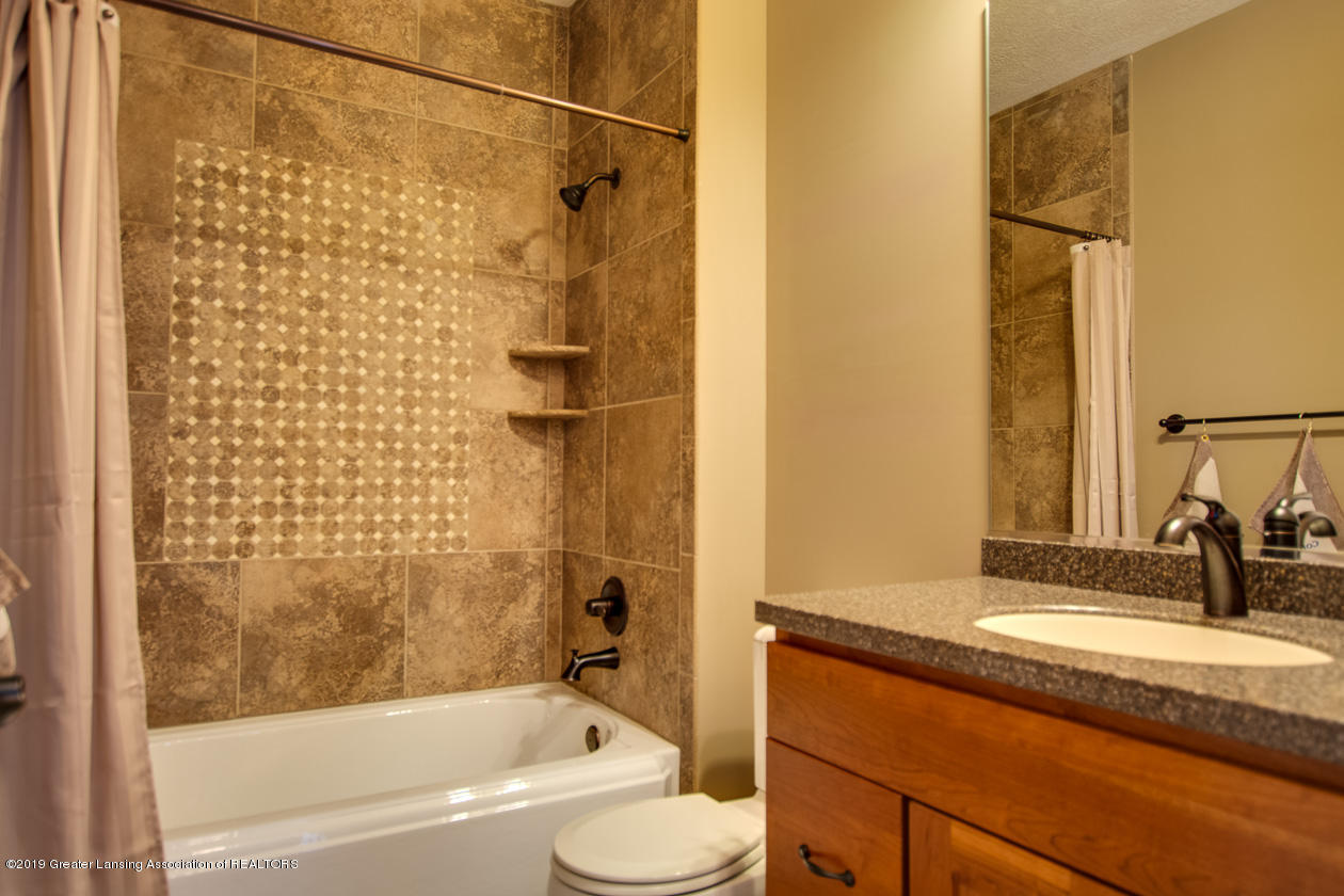 2723 Carnoustie Dr - 025-2723 Carnoustie Dr Okemos -Medium - 23