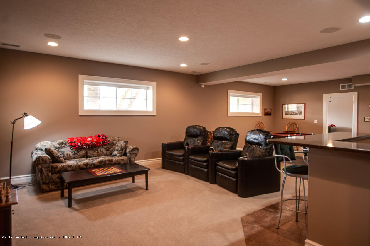2723 Carnoustie Dr - 038-2723 Carnoustie Dr Okemos -Medium - 35