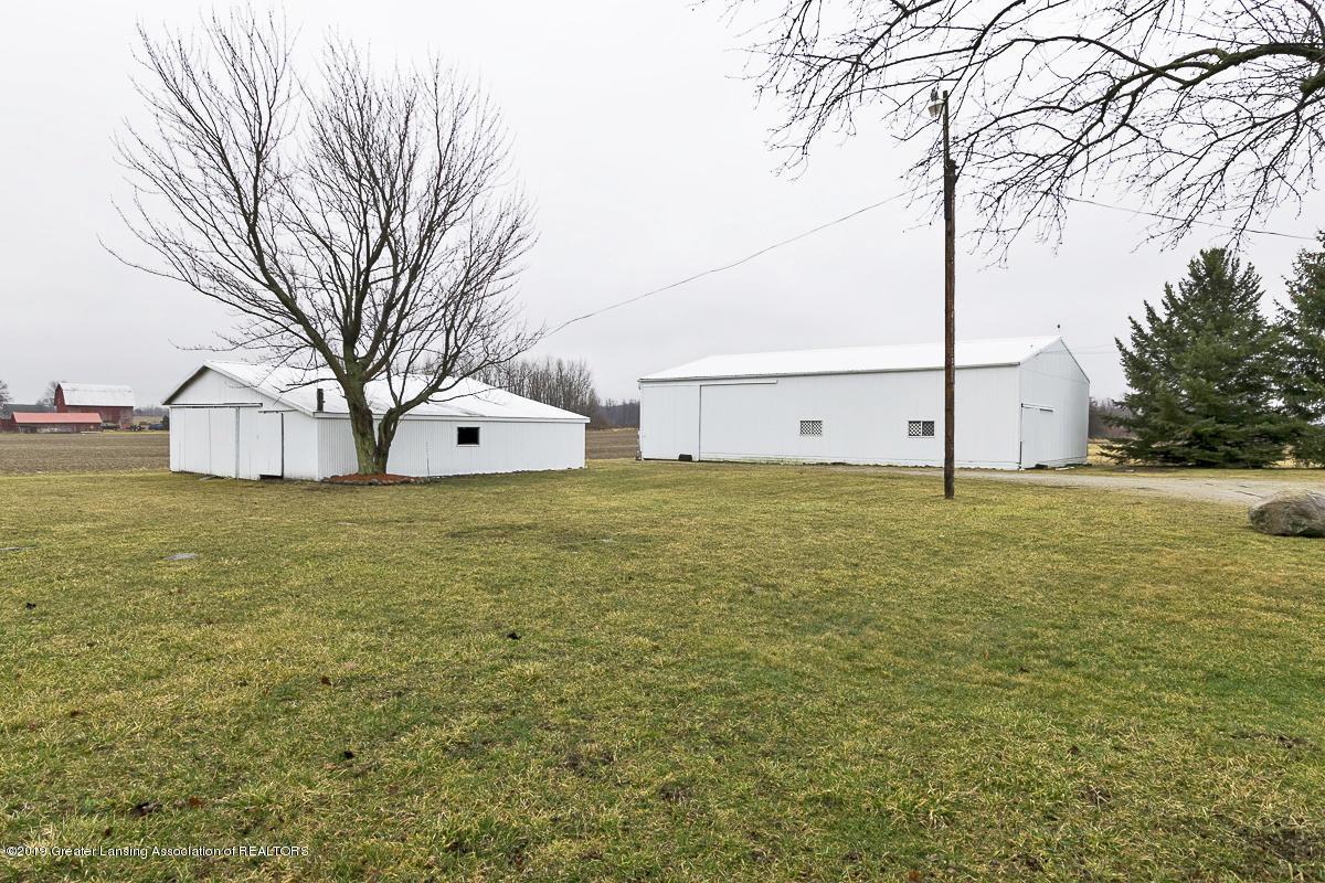208 E St Joe Hwy - Pole Barns - 7