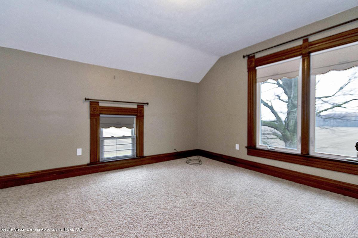 208 E St Joe Hwy - Bedroom - 22