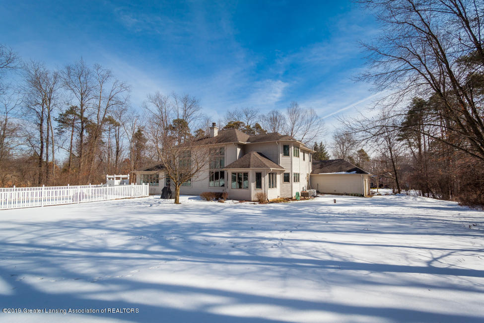 4922 Country Ln - 1005 - 57