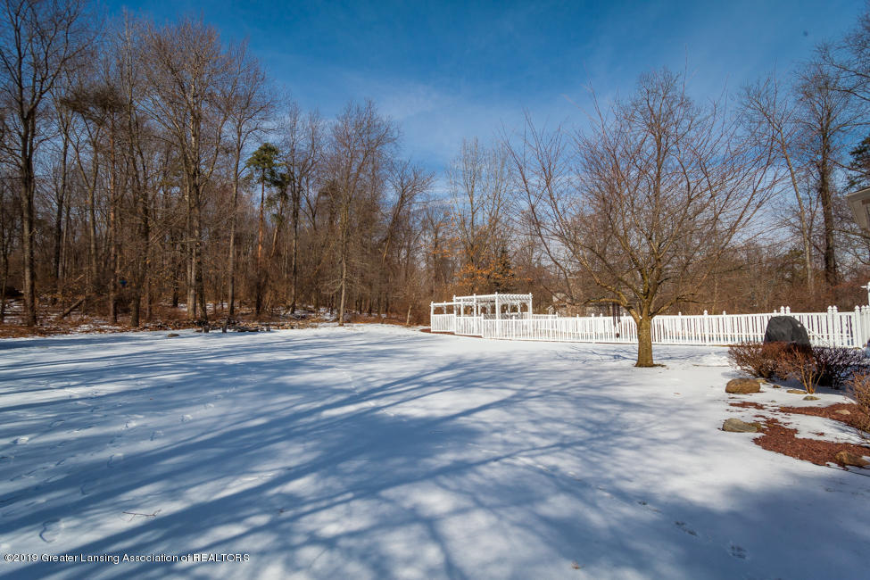4922 Country Ln - 1006 - 58