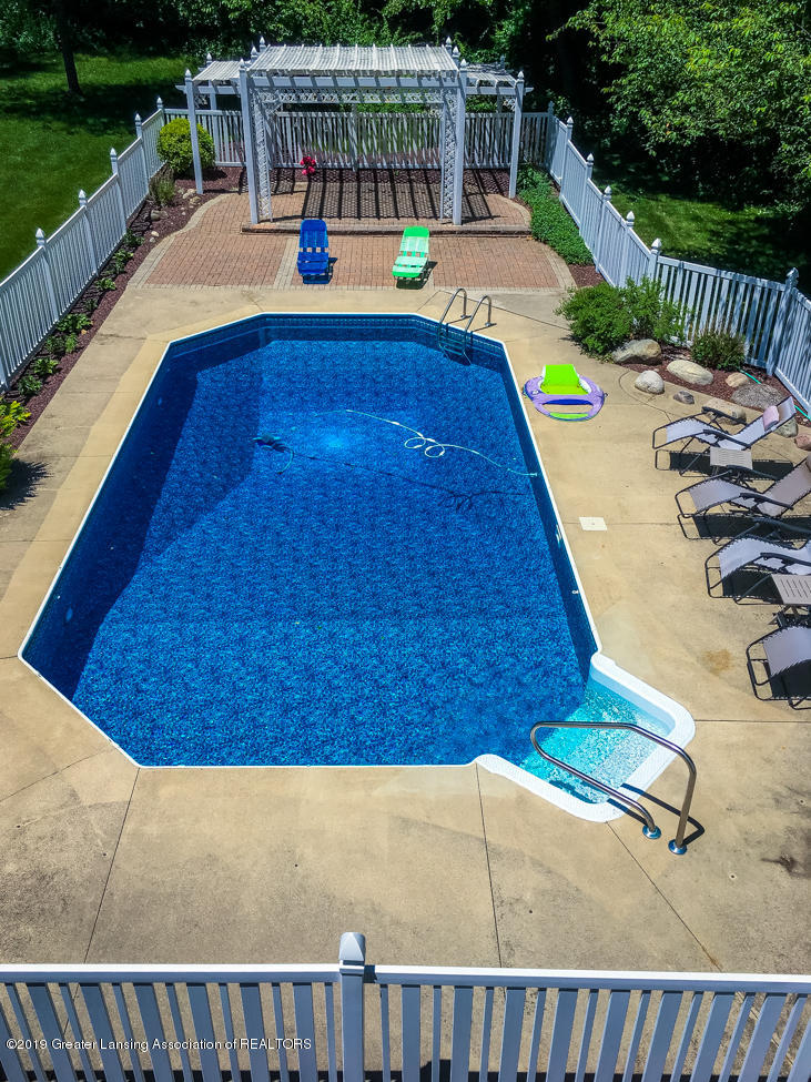 4922 Country Ln - 1008 - 60