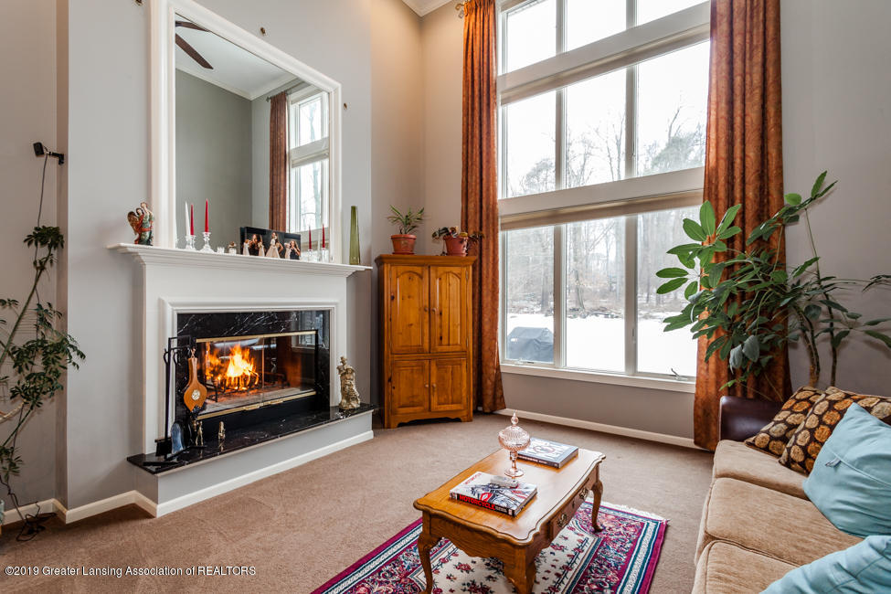 4922 Country Ln - 1010 - 11