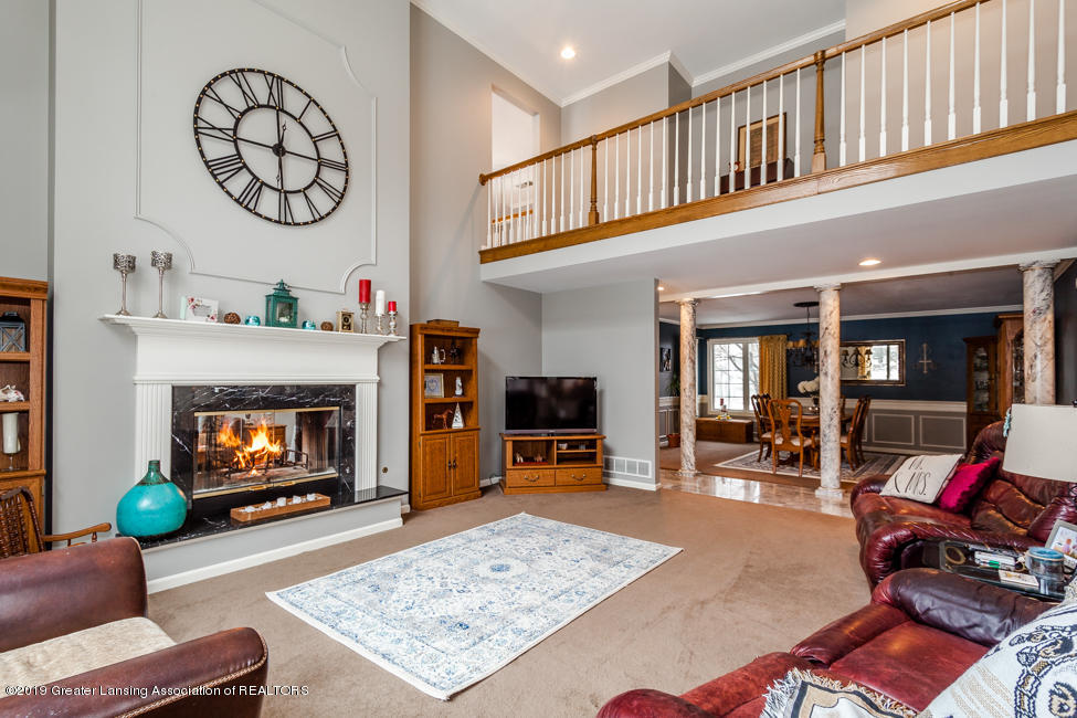 4922 Country Ln - 1021 - 6