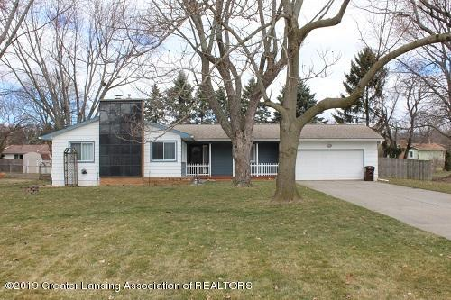 1591 E Stoll Rd - Front 1 - 1