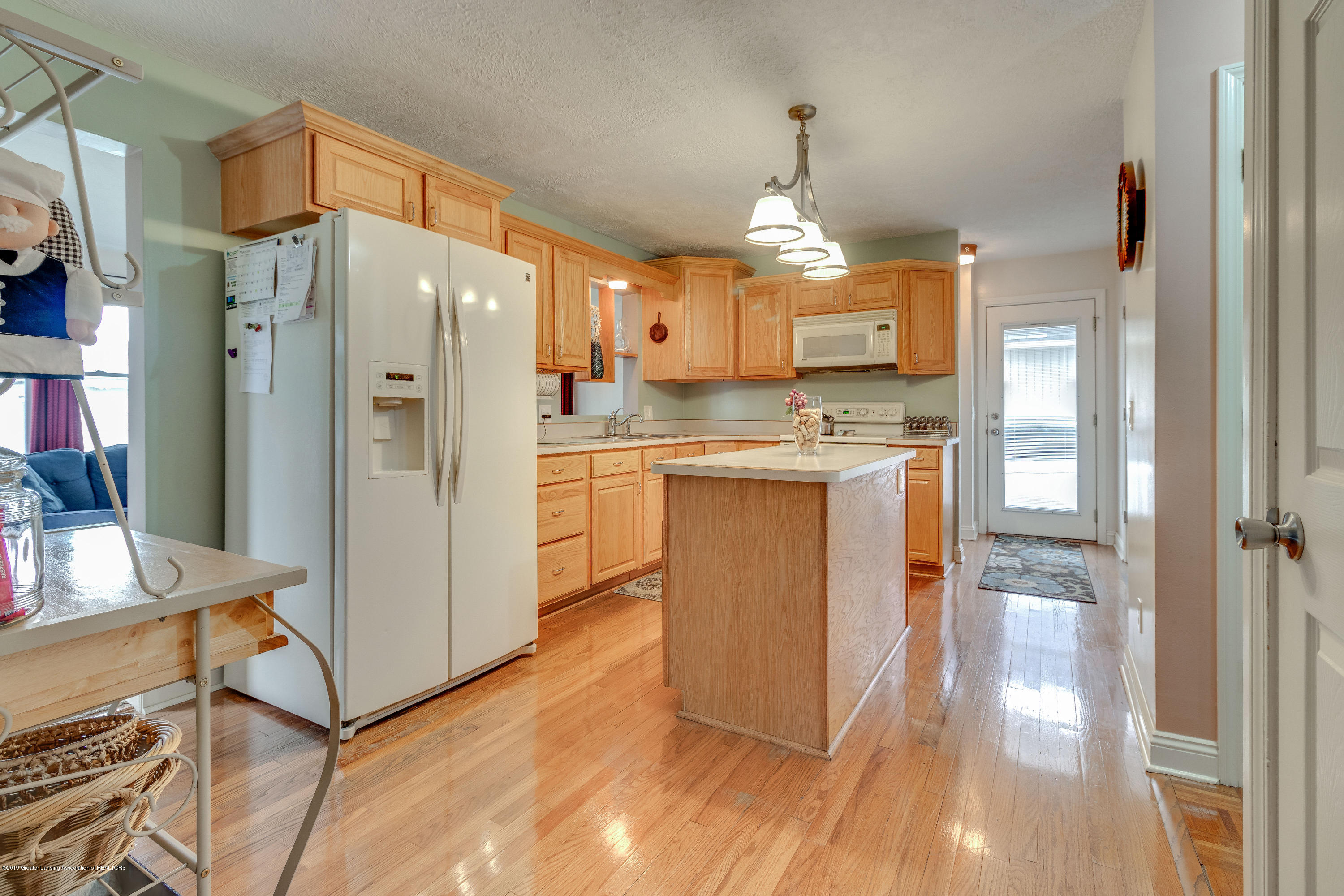 2508 Victor Ave - JF-P06-13 - 3