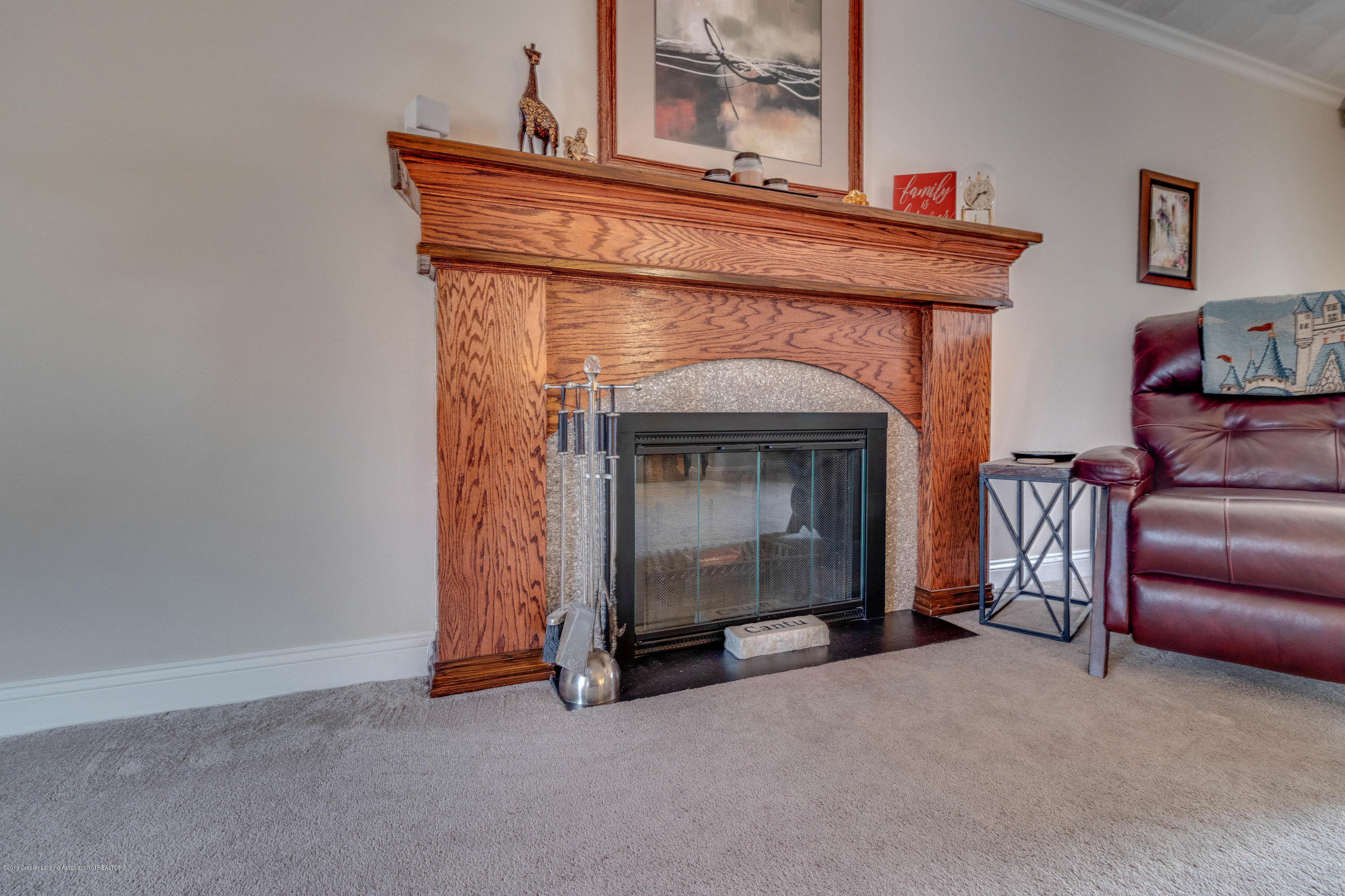 2508 Victor Ave - JF-P06-10 - 4