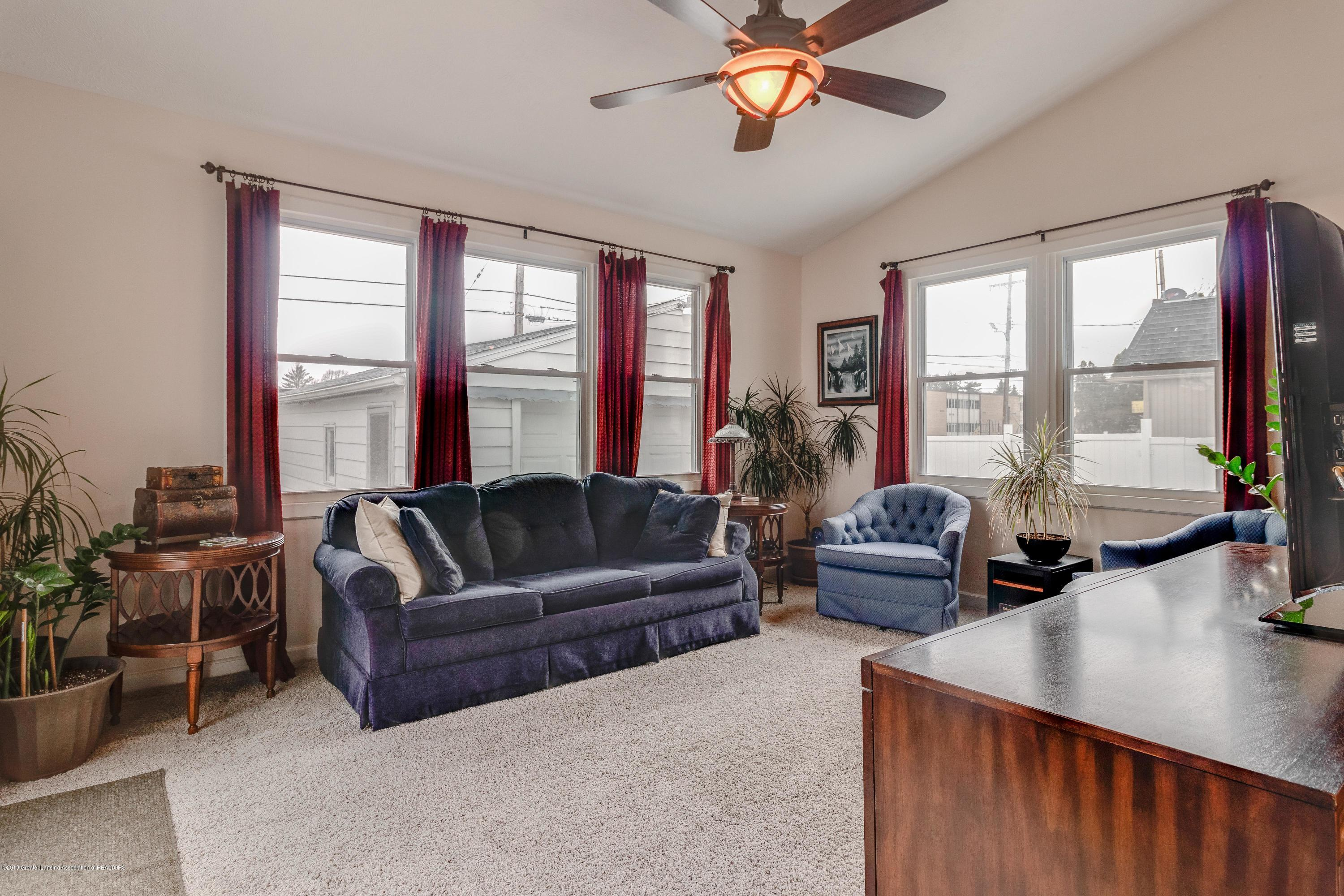 2508 Victor Ave - JF-P06-16 - 6