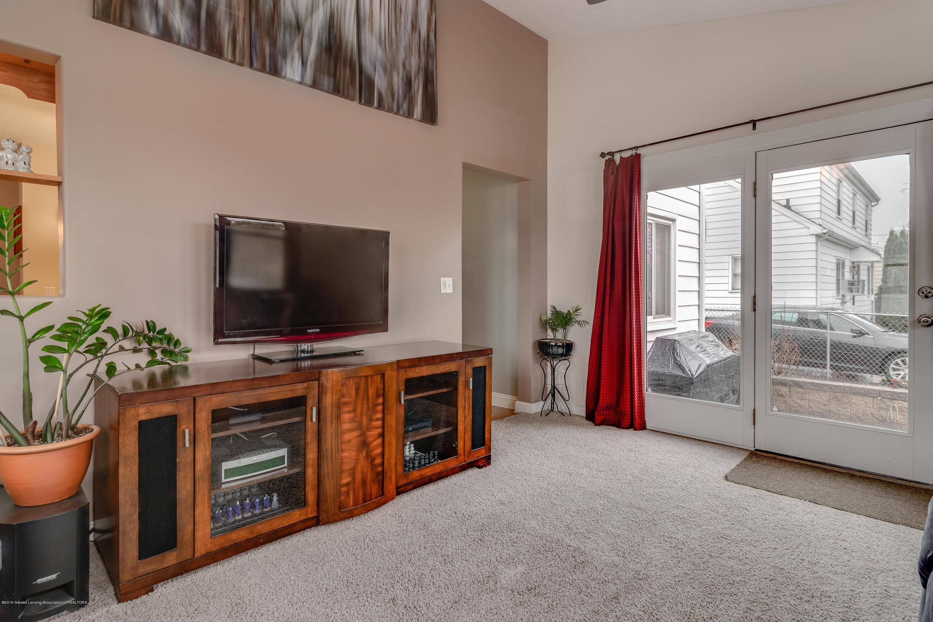 2508 Victor Ave - JF-P06-18 - 7