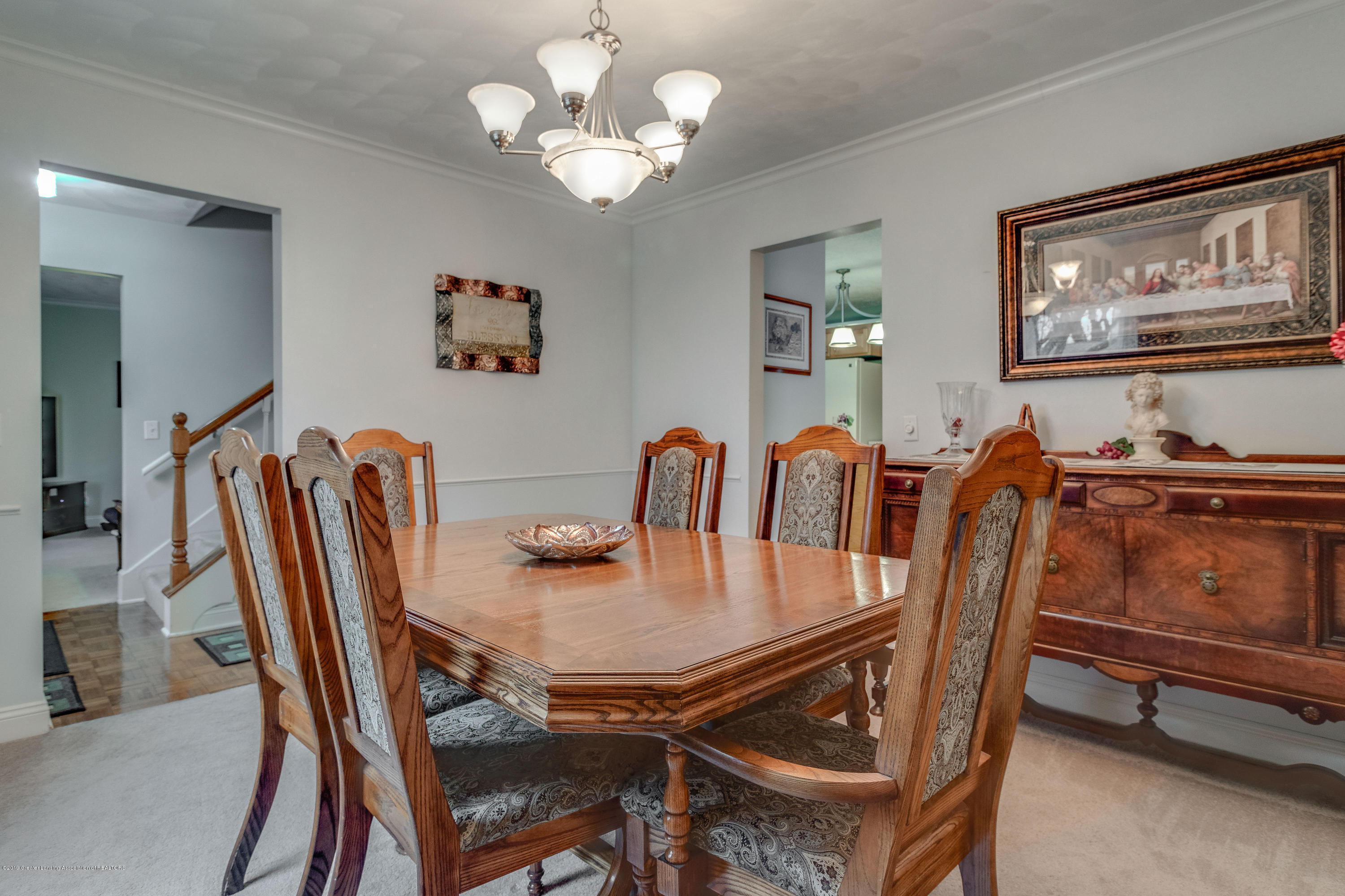 2508 Victor Ave - JF-P06-22 - 8