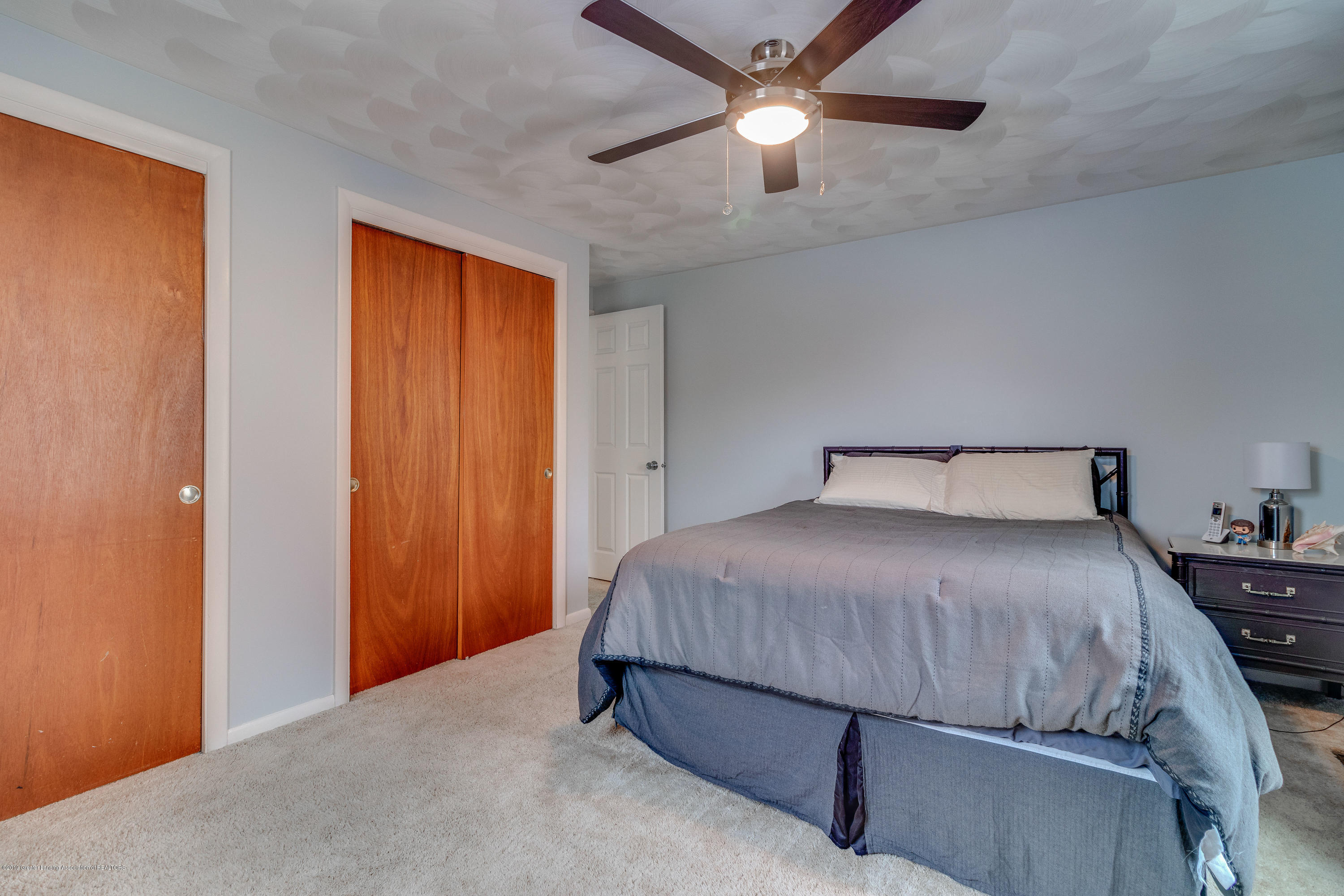 2508 Victor Ave - JF-P06-25 - 10