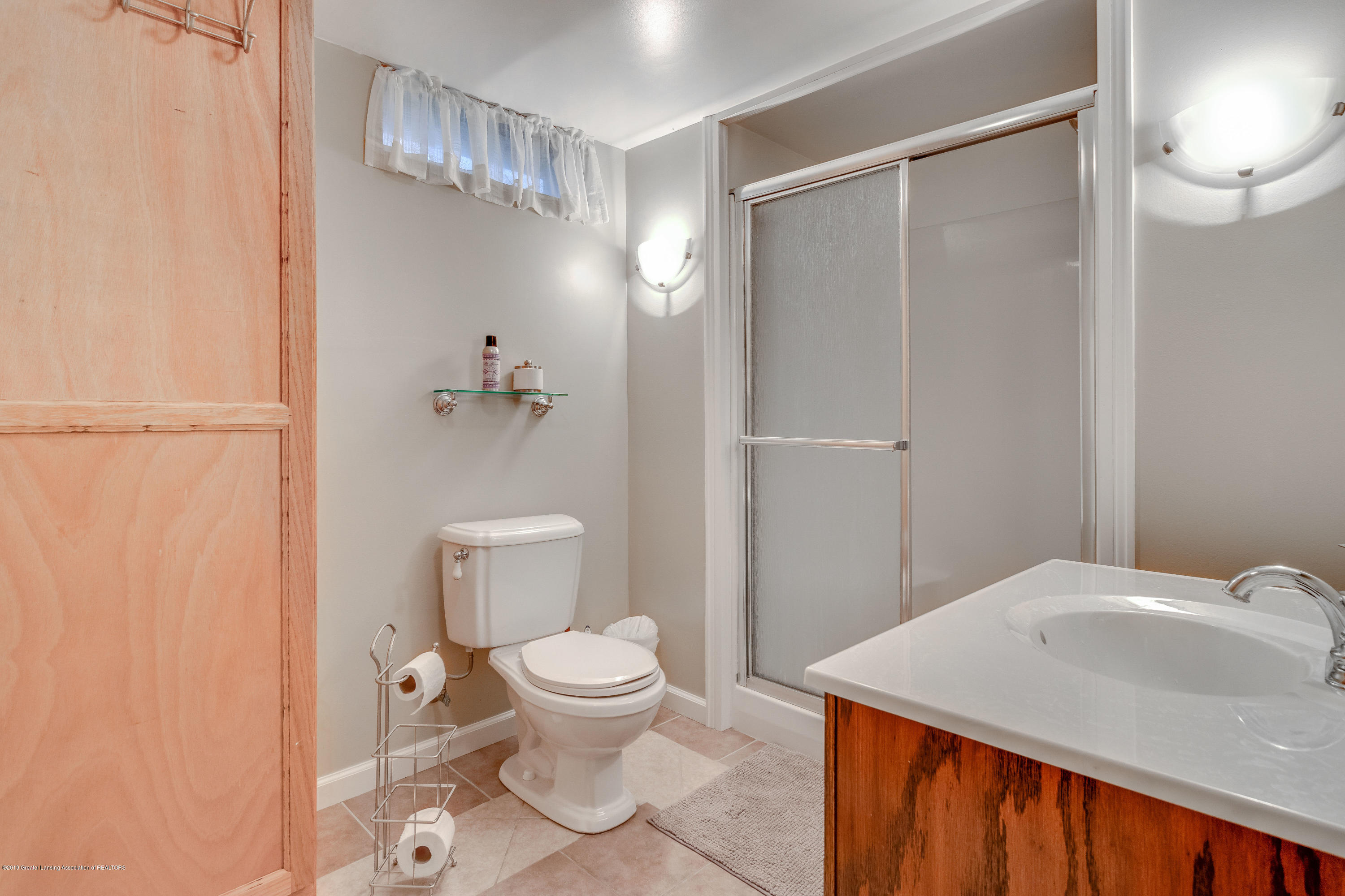 2508 Victor Ave - JF-P06-36 - 15