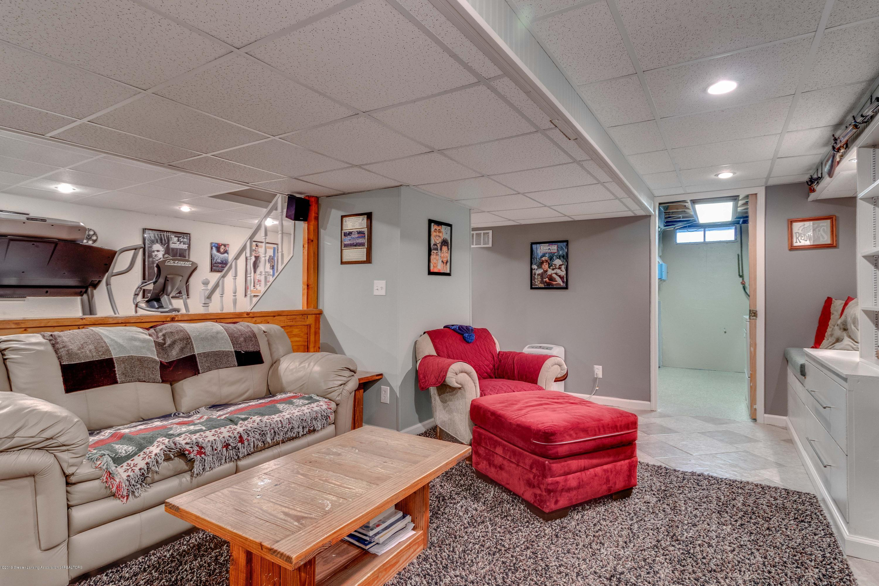 2508 Victor Ave - JF-P06-43 - 18