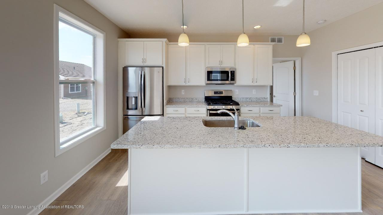 3981 Gallop Rd - 3981-Gallop-Road-Kitchen - 6