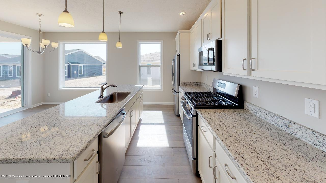 3981 Gallop Rd - 3981-Gallop-Road-Kitchen(1) - 7
