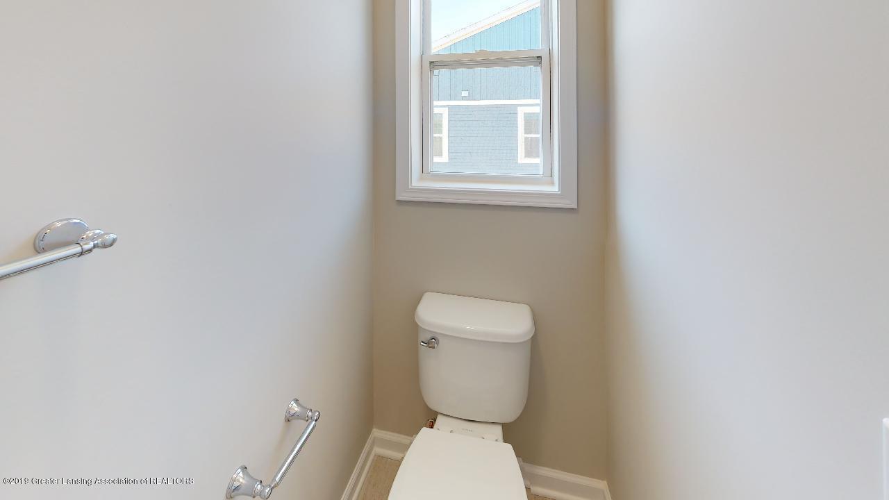 3981 Gallop Rd - 3981-Gallop-Road-Bathroom(2) - 13