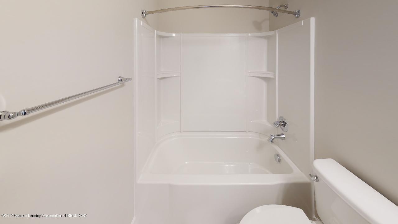 3981 Gallop Rd - 3981-Gallop-Road-Bathroom(1) - 14