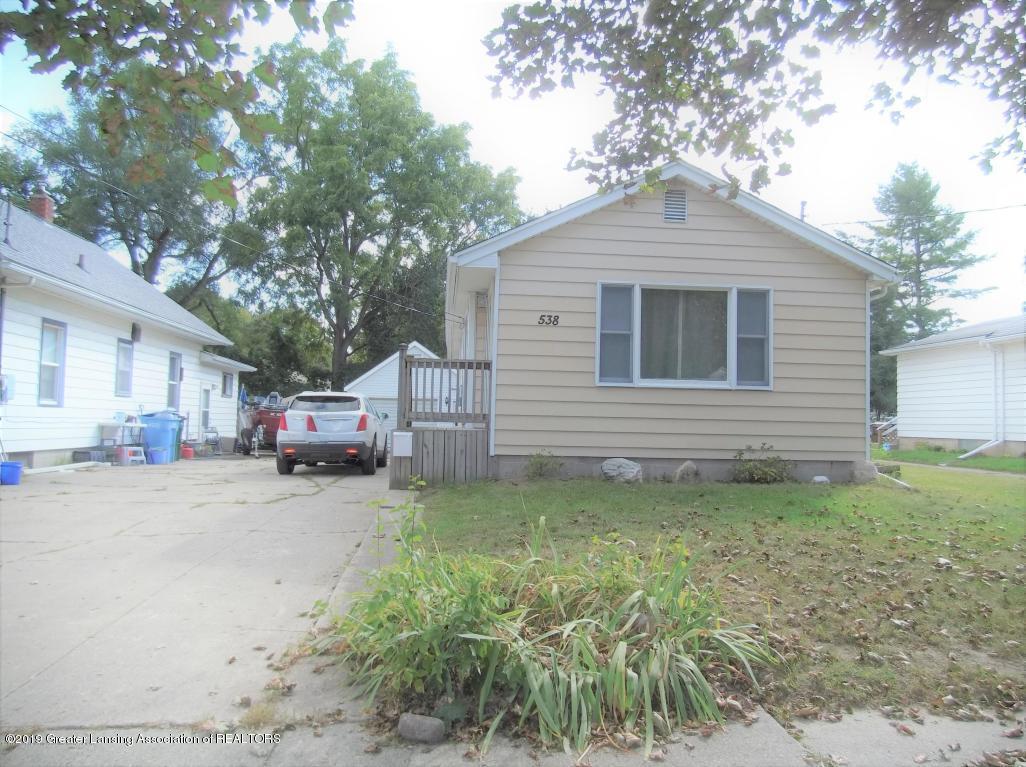 538 Emily Ave - 1 - 1