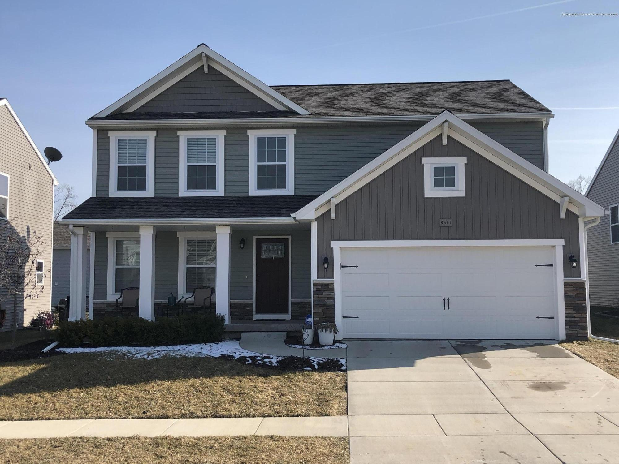 8661 Chippewa River Dr - IMG_7785.jpegKelsy - 1