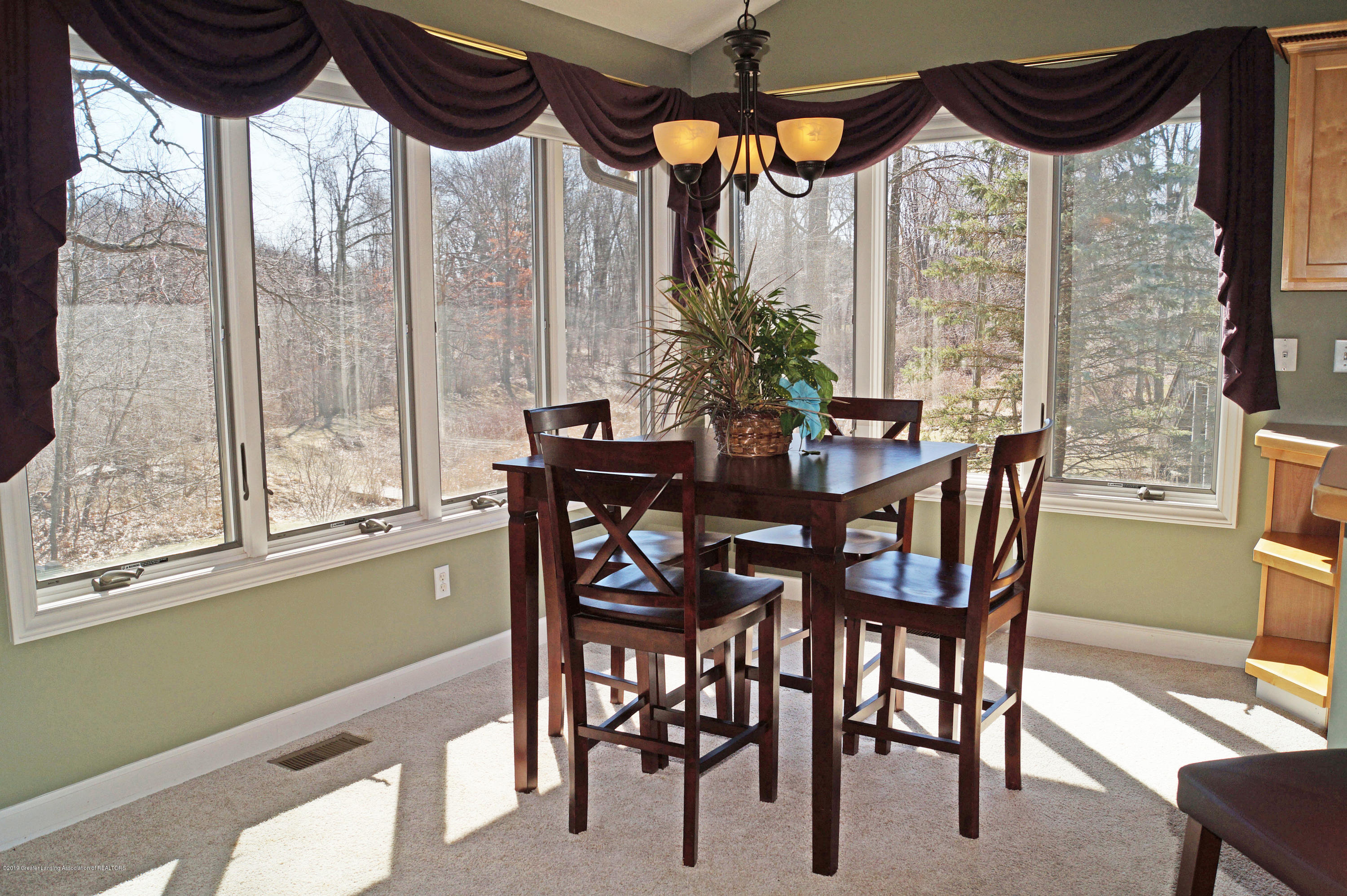 13217 Watercrest Dr - Dining Area - 10