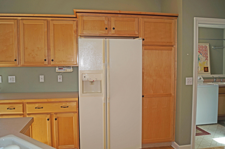13217 Watercrest Dr - Kitchen - 12
