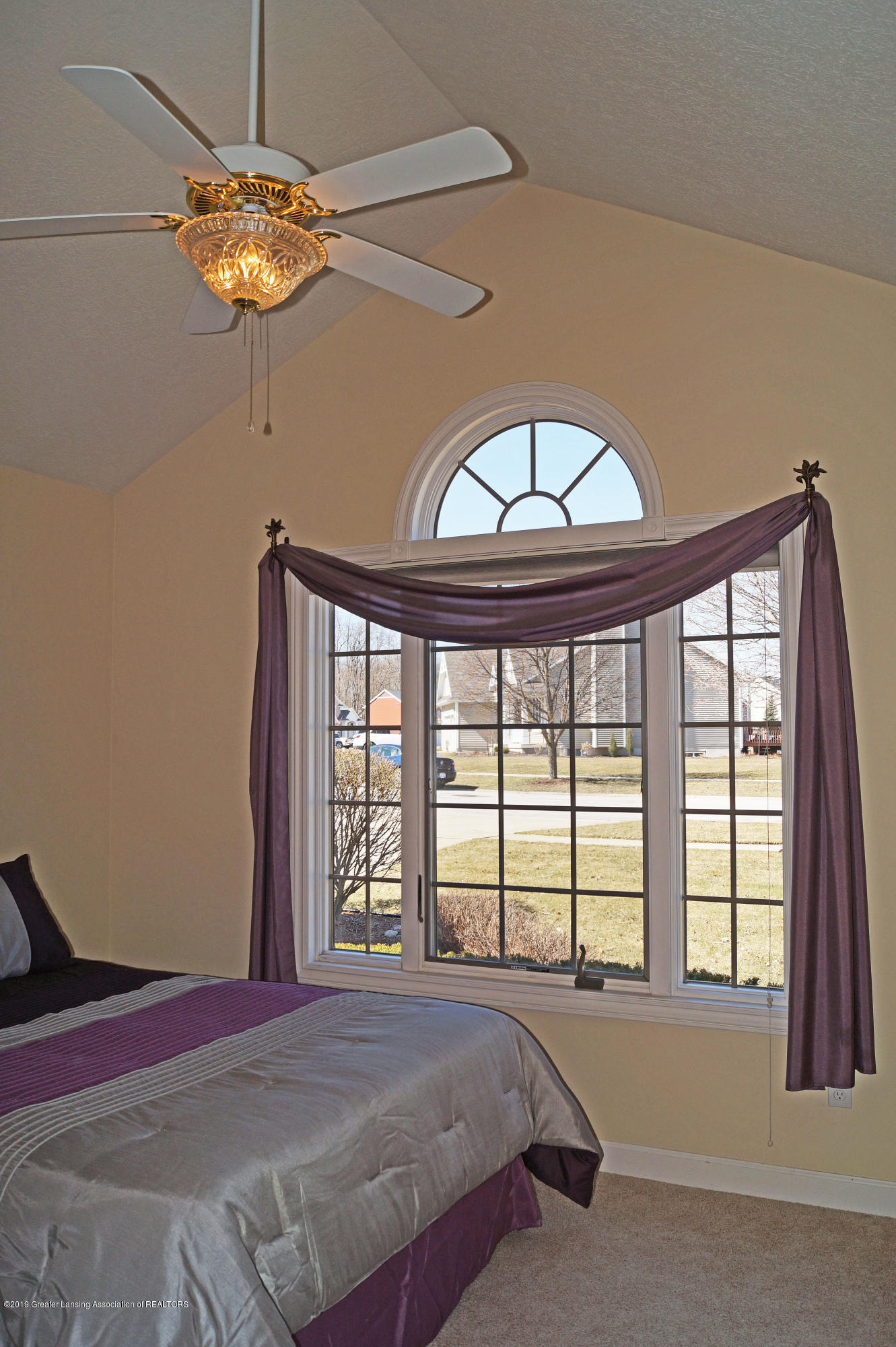 13217 Watercrest Dr - Bedroom 1 - 21