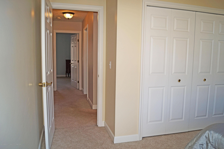 13217 Watercrest Dr - Bedroom - 22