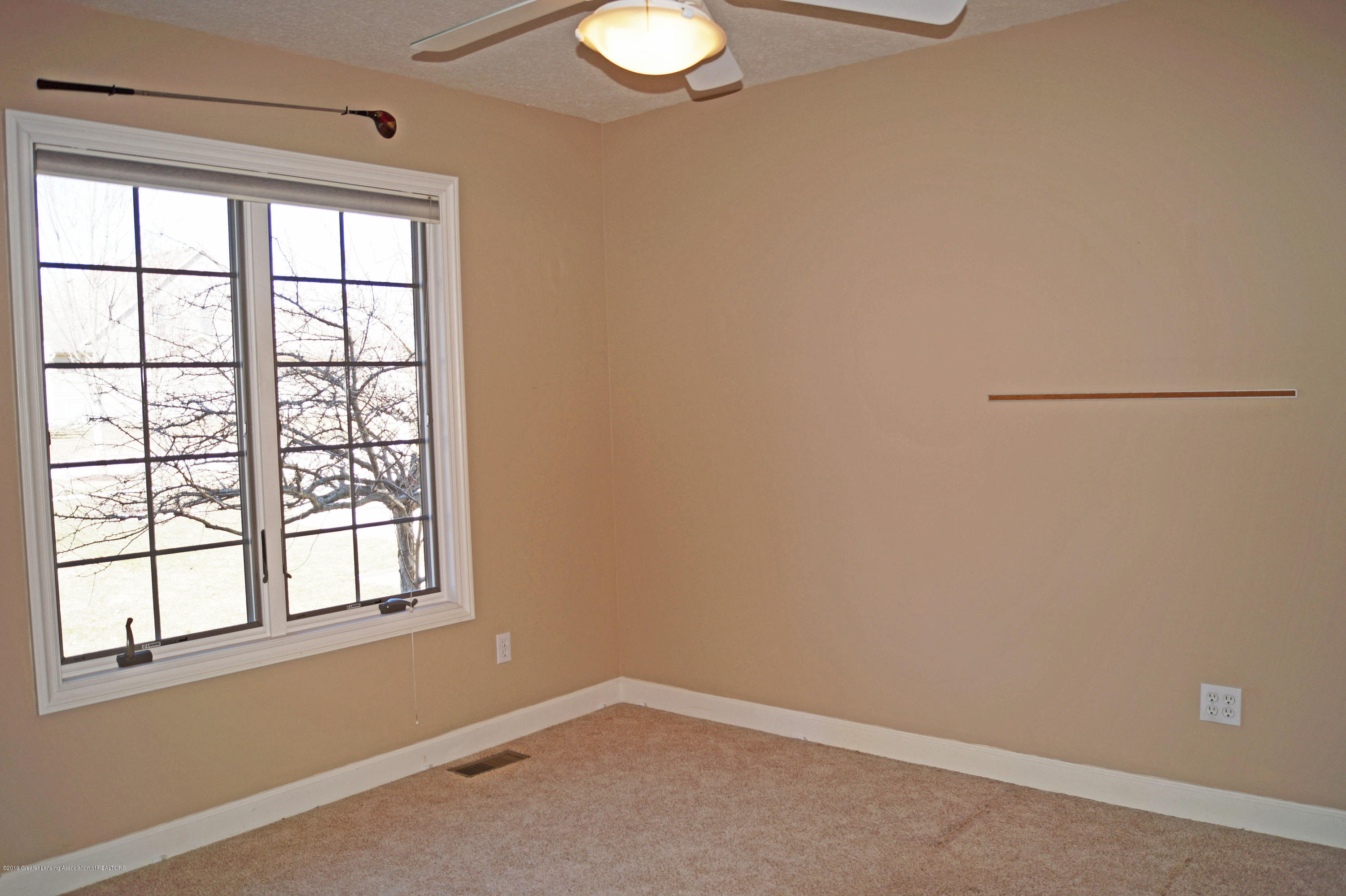 13217 Watercrest Dr - Bedroom 3 - 24