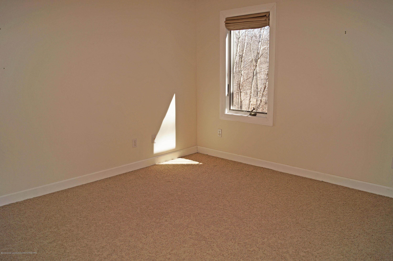 13217 Watercrest Dr - Bedroom 4 - 29