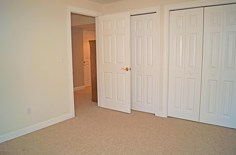 13217 Watercrest Dr - Bedroom - 30