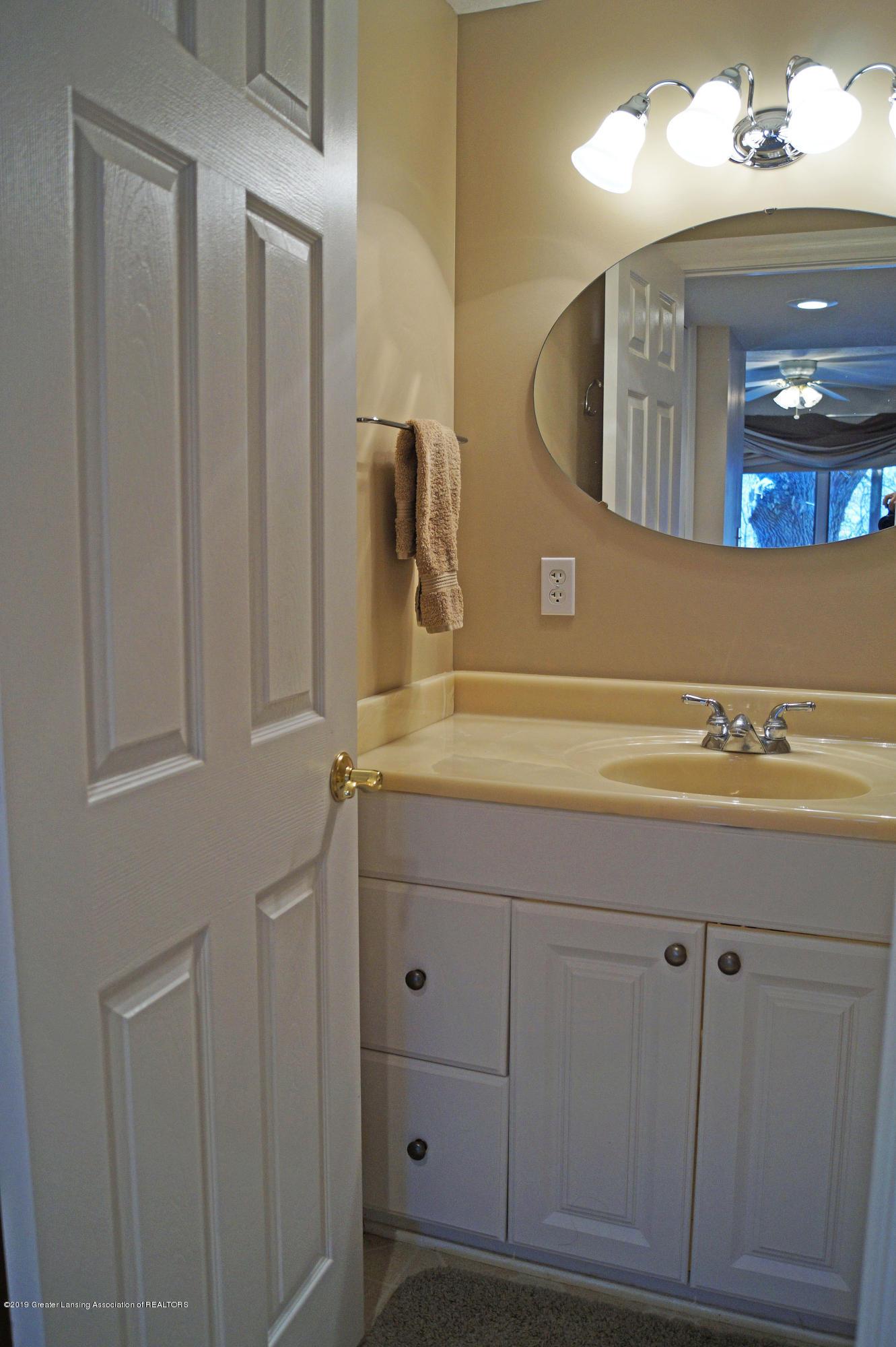 13217 Watercrest Dr - 3rd Full Bath - 31
