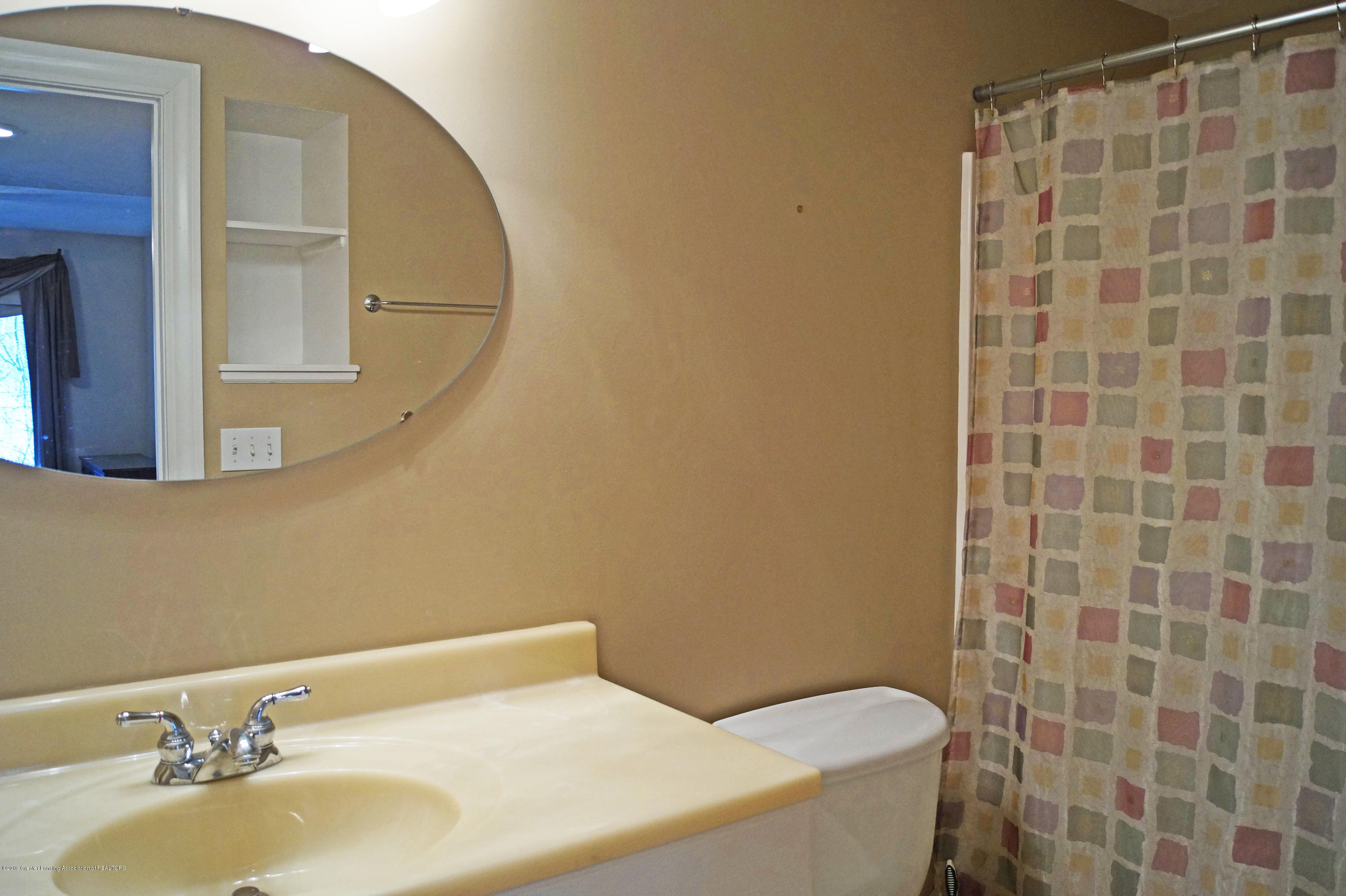 13217 Watercrest Dr - Bathroom - 32