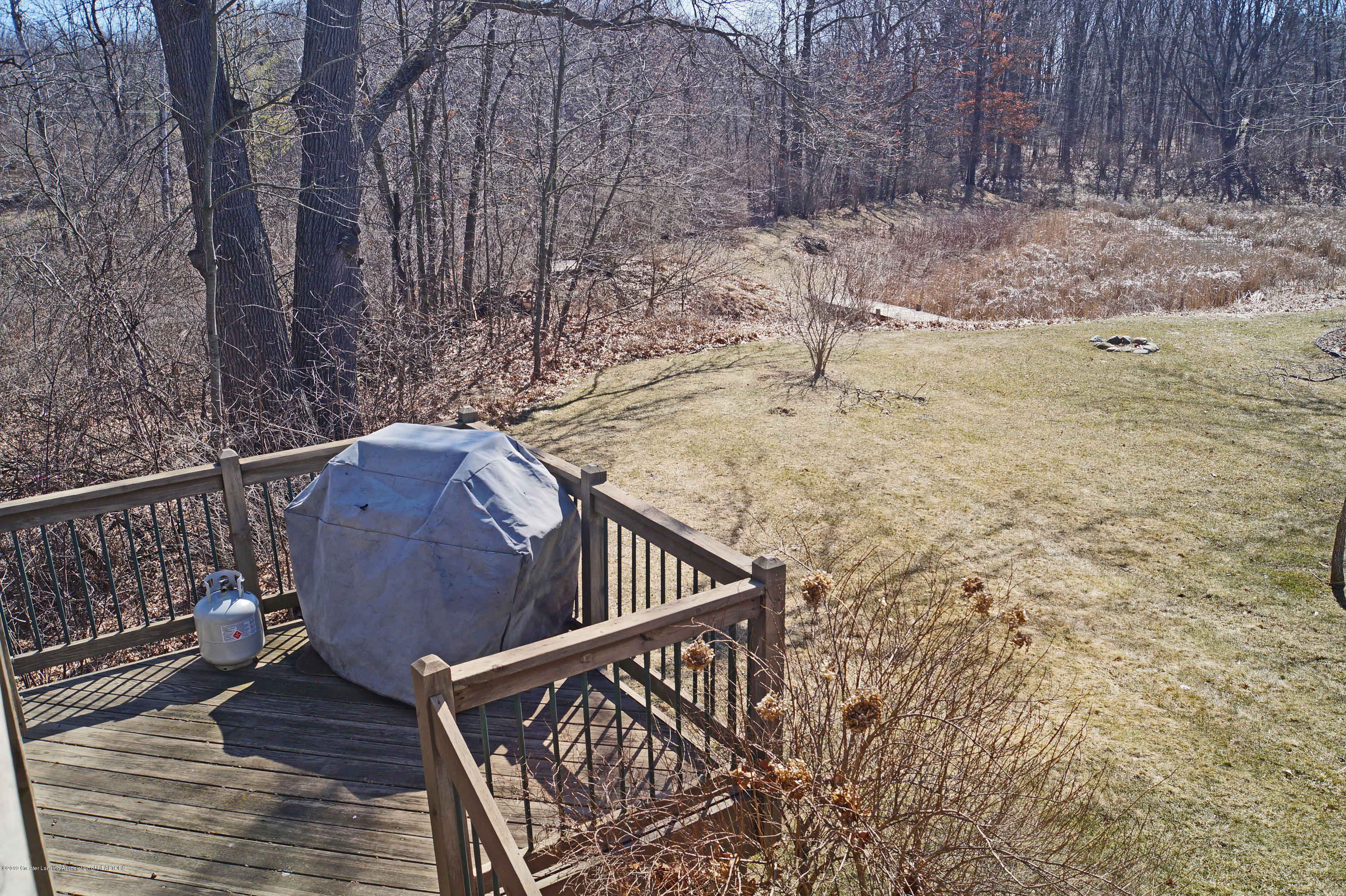 13217 Watercrest Dr - View - 33