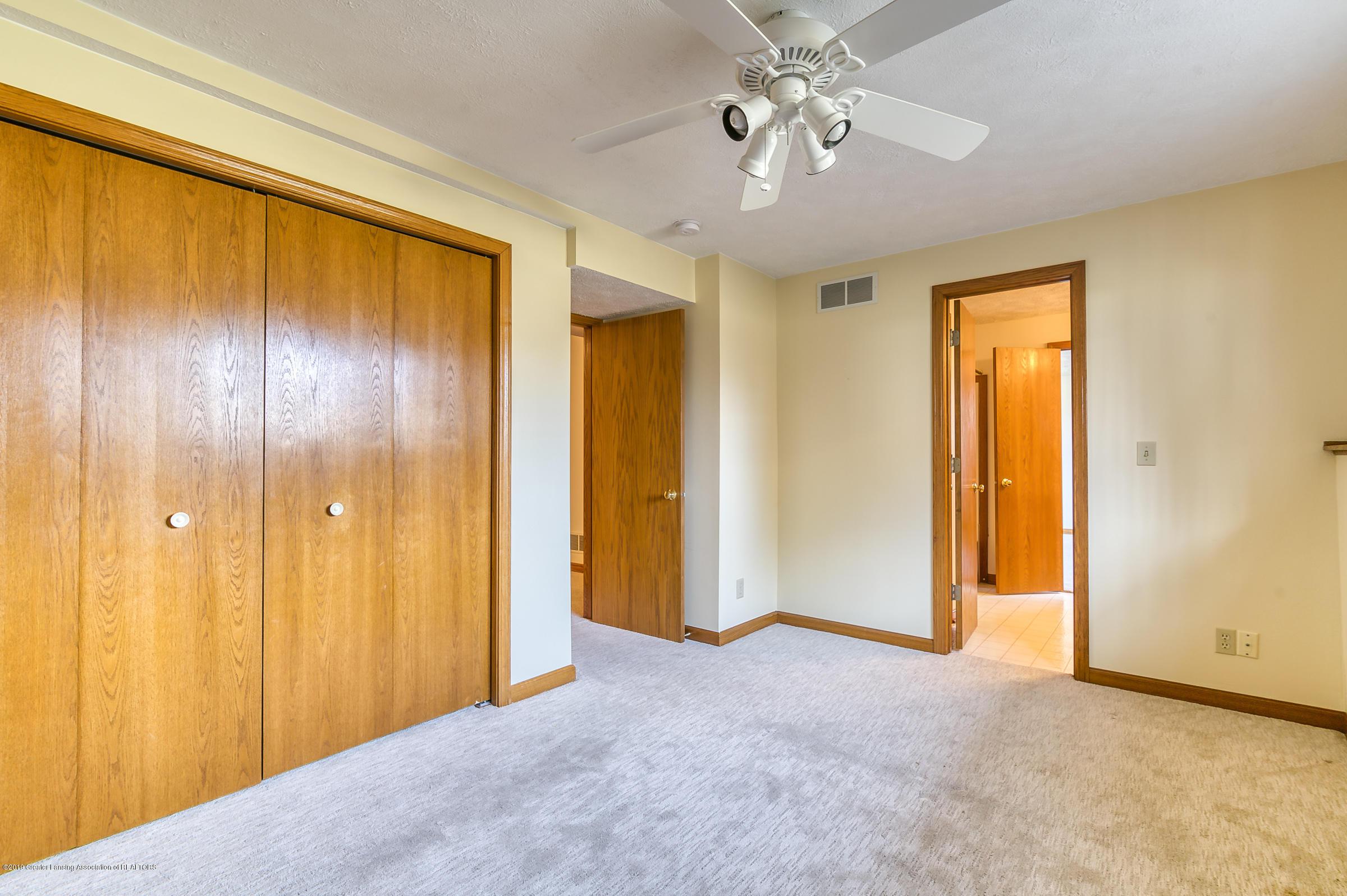 1700 Killarney Dr - LL Bedroom - 27