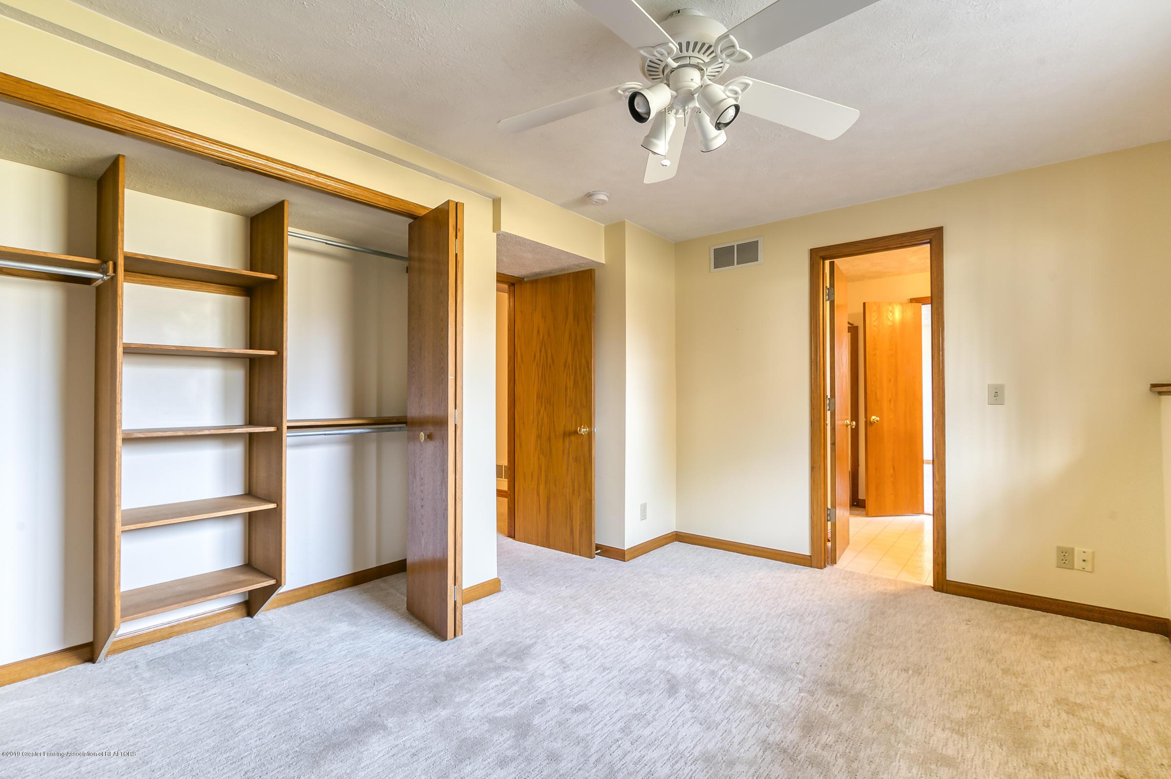 1700 Killarney Dr - LL Bedroom - 25