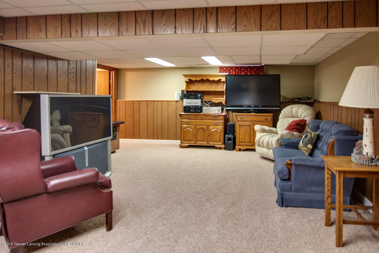 4280 Farm Meadows Ct - 041-4280 Farm Meadows Ct Okemos -Medium - 33