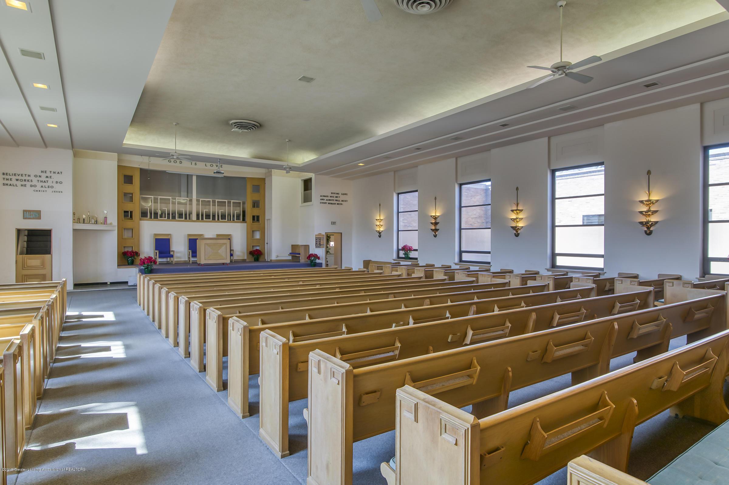 505 Seymour Ave - Sanctuary - 12