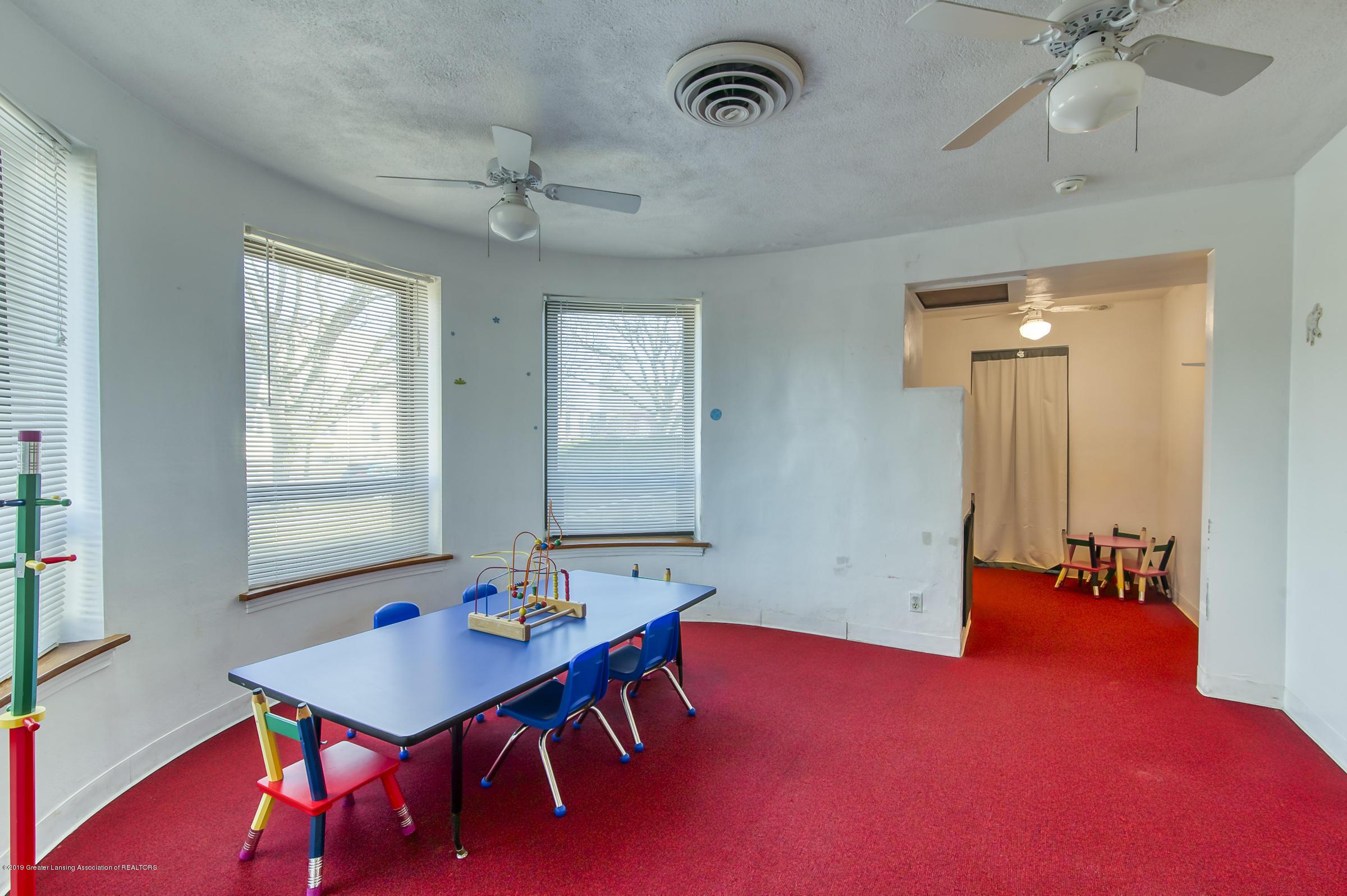 505 Seymour Ave - Classroom - 19