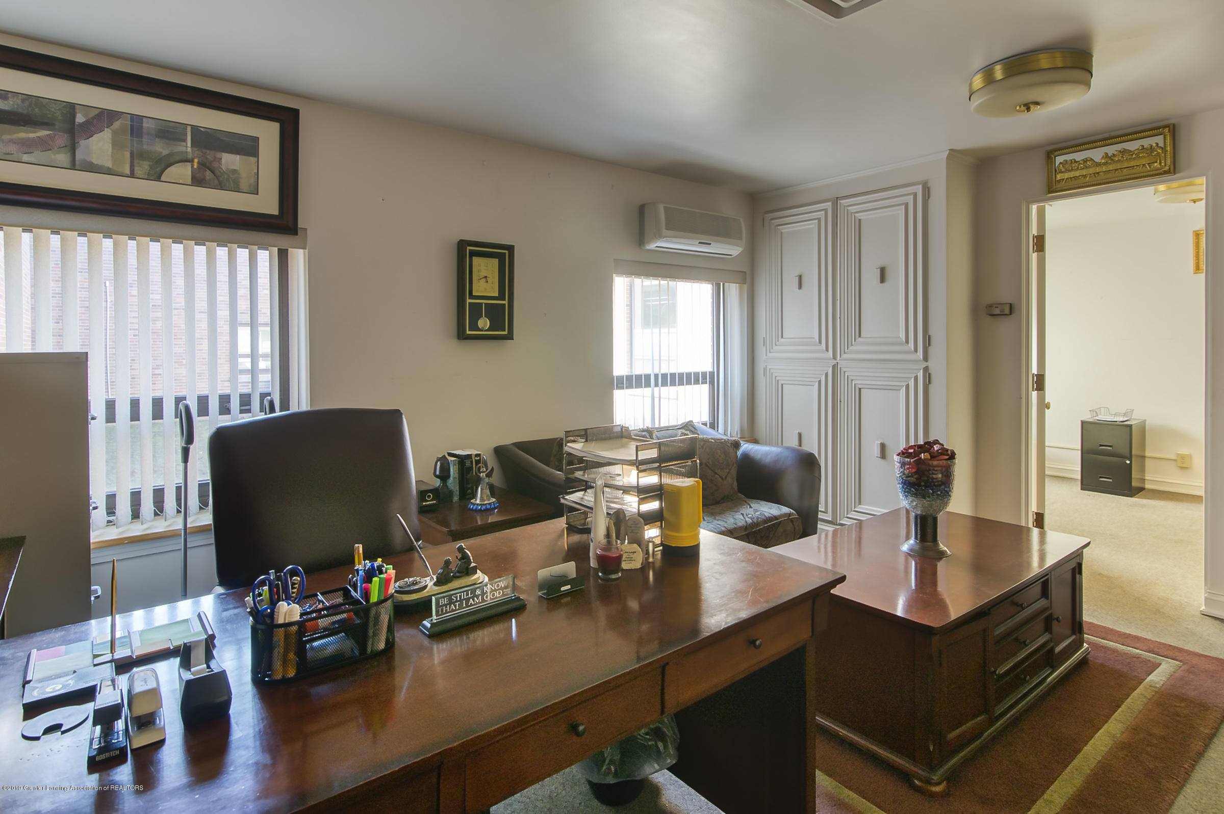 505 Seymour Ave - Study/Office - 15