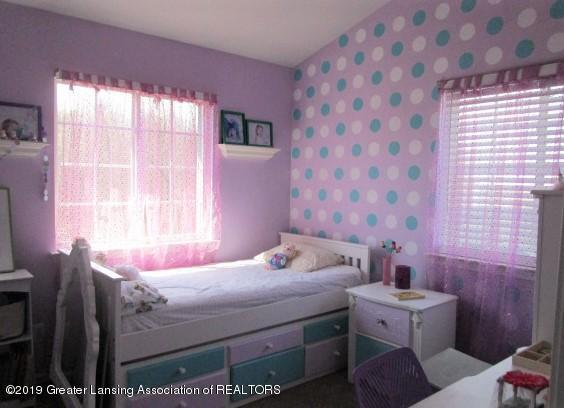 6794 Castleton Dr - IMG_4188 - 14